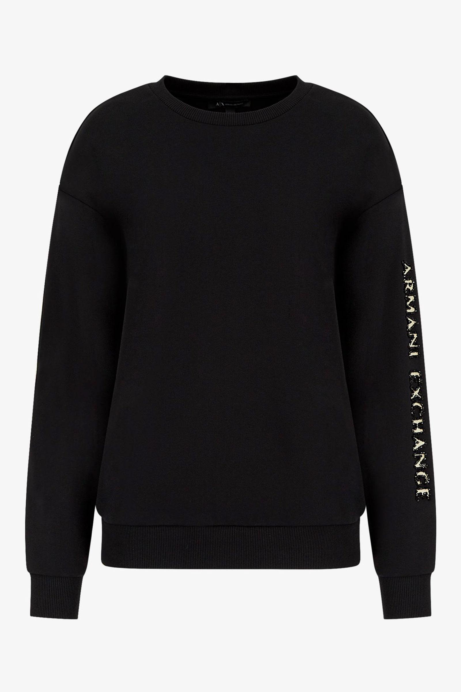 ARMANI EXCHANGE | Sweatshirt | 6KYM48 YJ6PZ1200