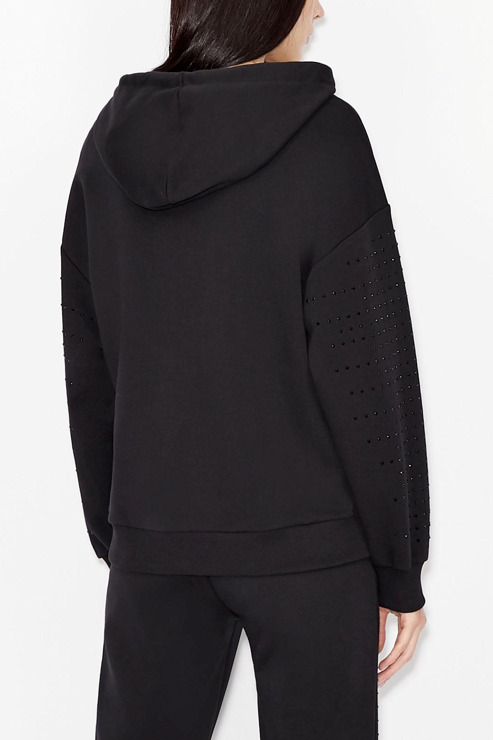 ARMANI EXCHANGE | Sweatshirt | 6KYM86 YJ6PZ1200