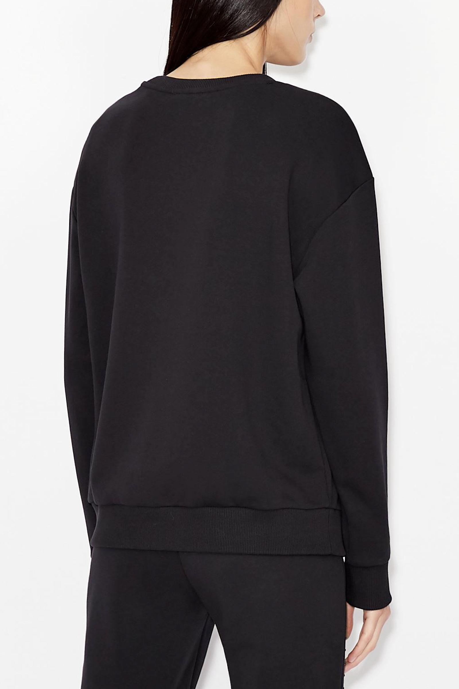ARMANI EXCHANGE   Sweatshirt   6KYM96 YJ6PZ1200