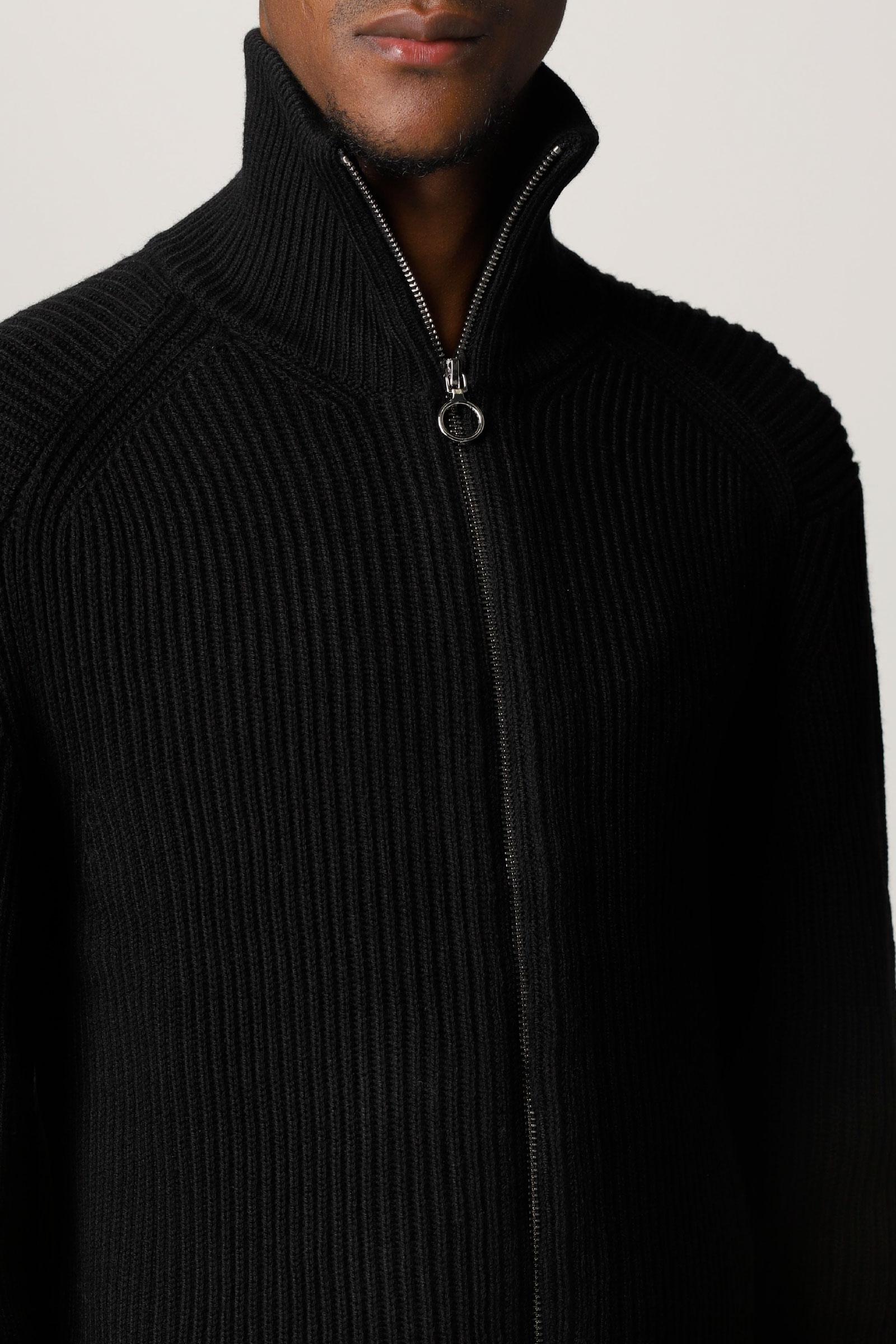 Cardigan Uomo ARMANI EXCHANGE | Cardigan | 6KZE2Y ZM1GZ1200