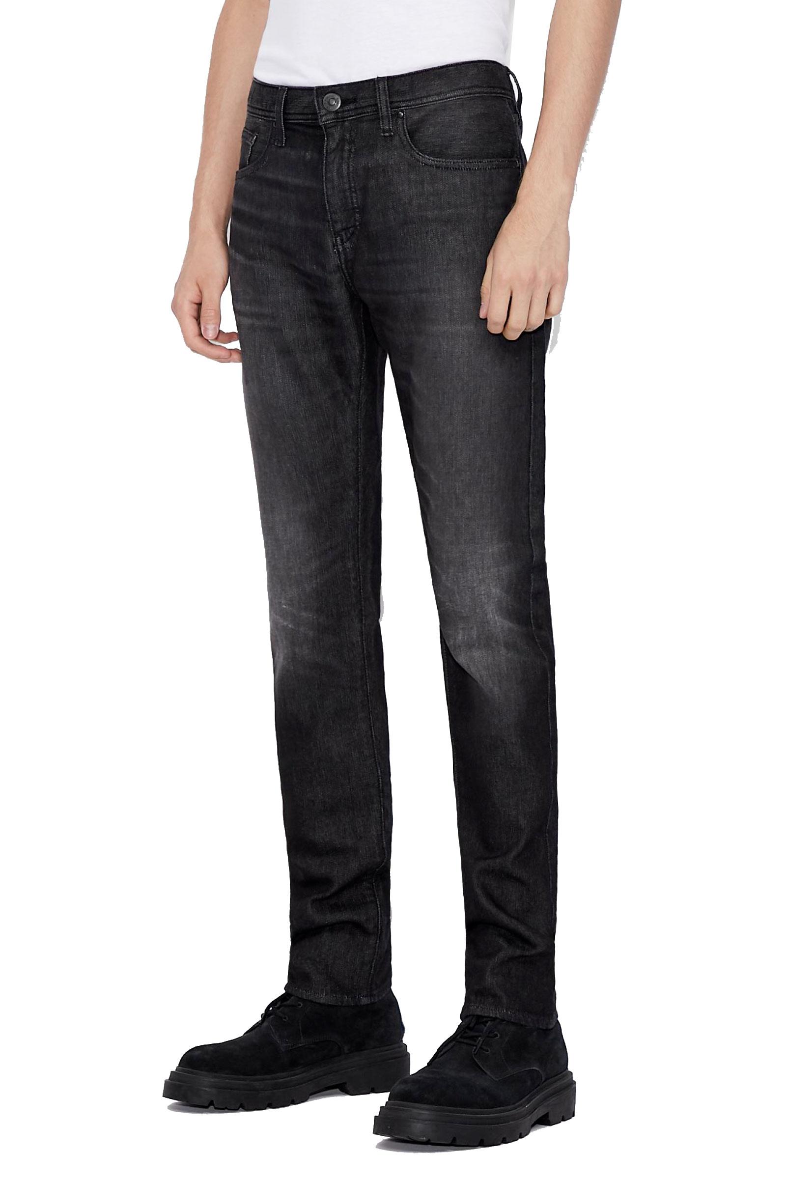Jeans Uomo ARMANI EXCHANGE | Jeans | 6KZJ14 Z5P6Z0204