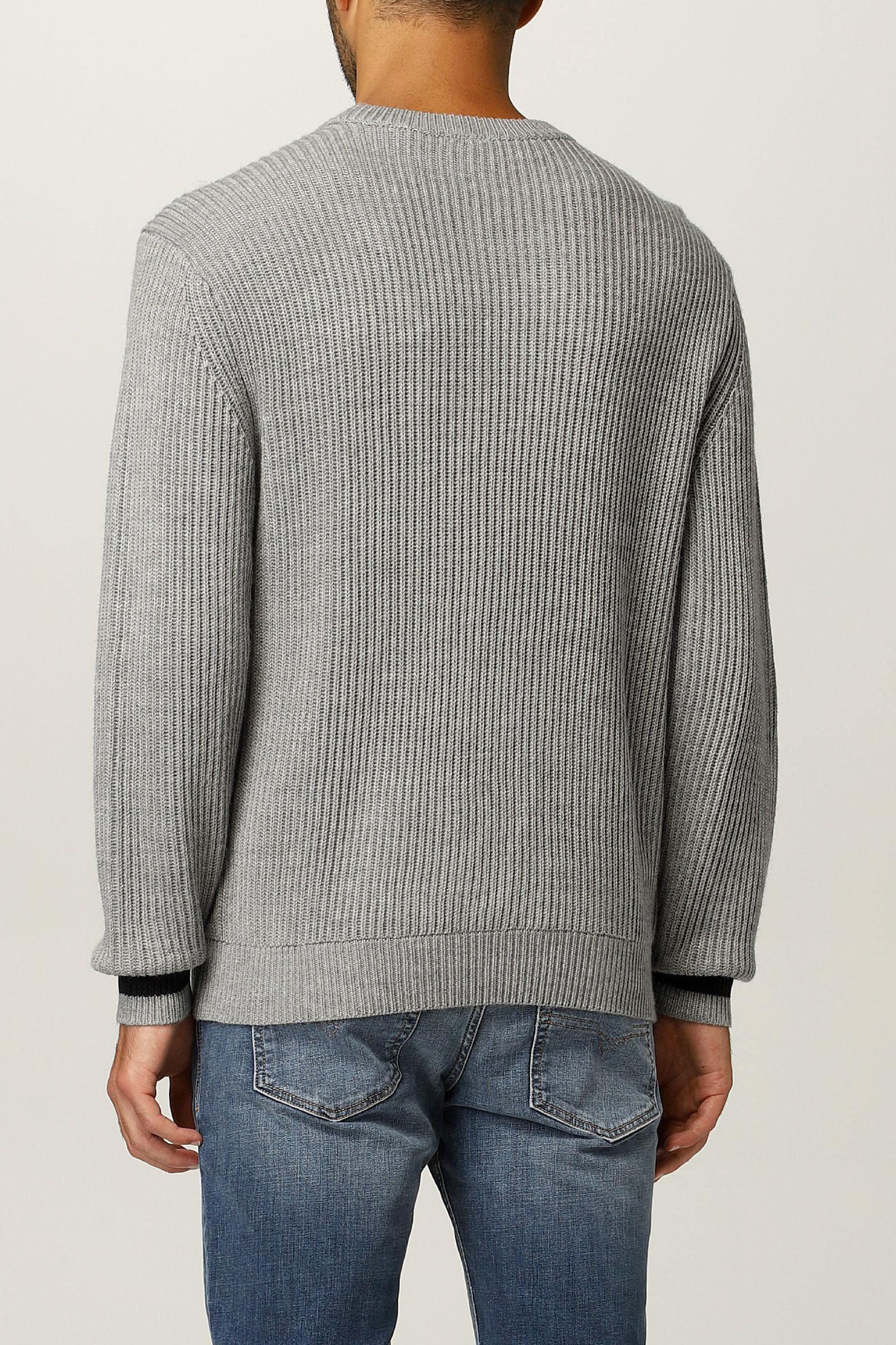 Pullover Uomo ARMANI EXCHANGE | Pullover | 6KZM2U ZM1GZ3907