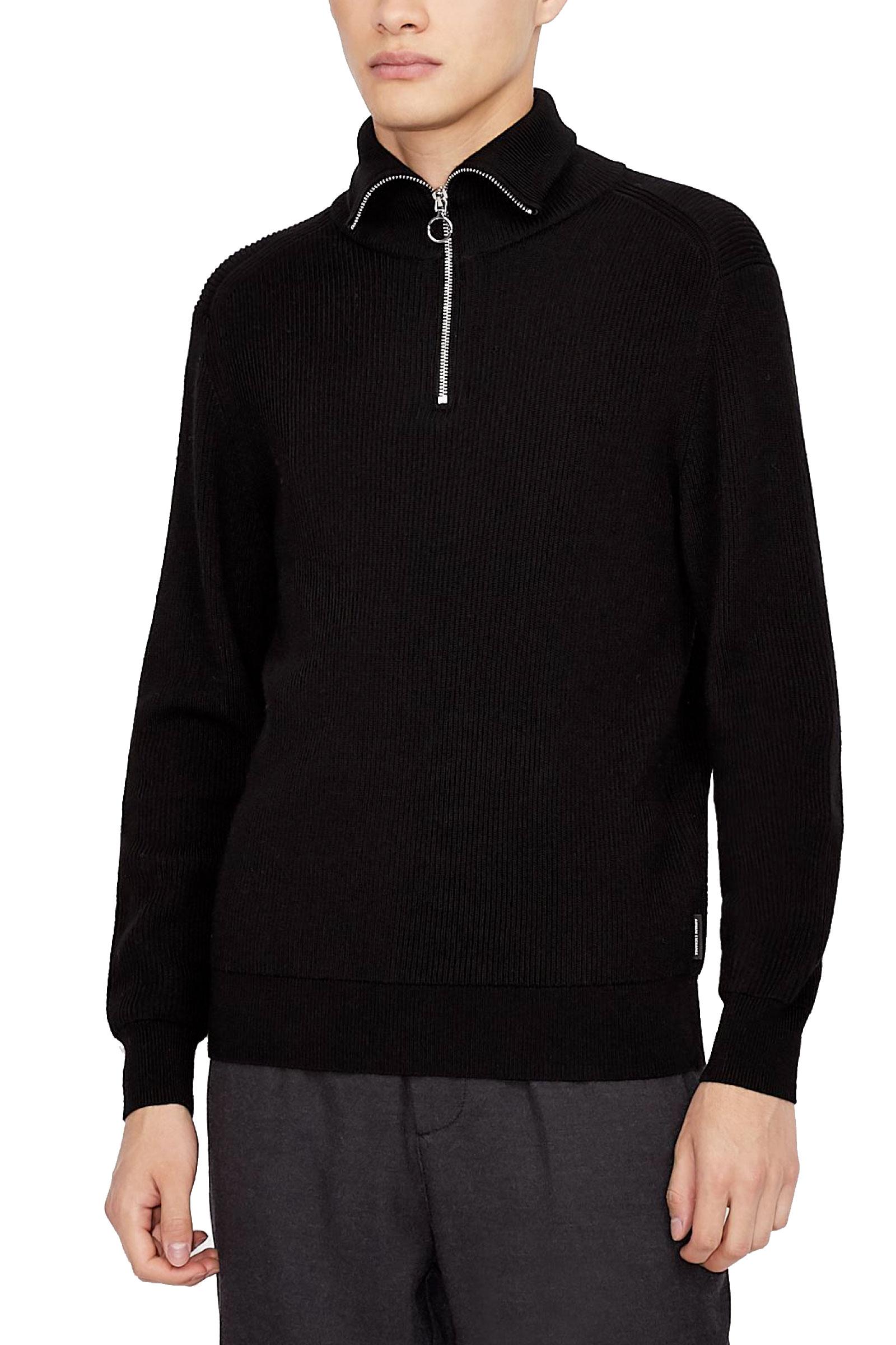 Pullover Uomo ARMANI EXCHANGE   Pullover   6KZM2V ZM1LZ1200