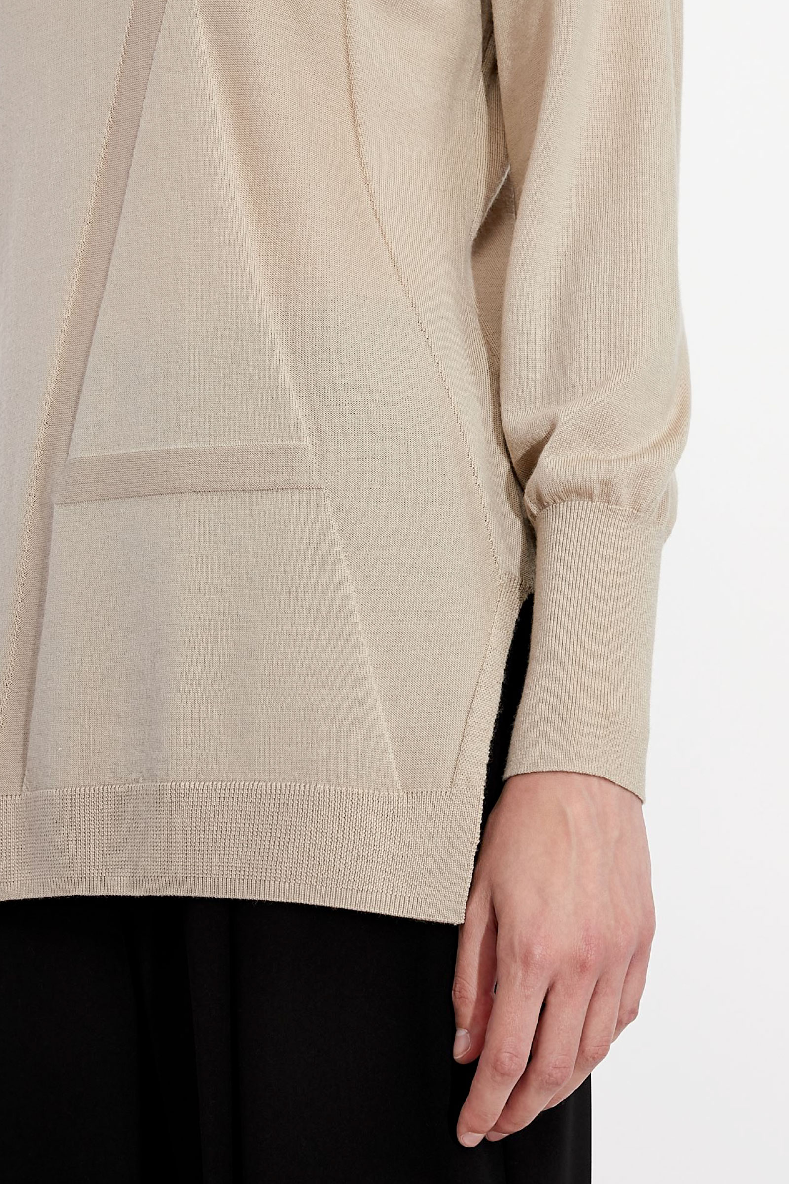Pullover Donna ARMANI EXCHANGE | Pullover | 8NYM4M YMH4Z1724