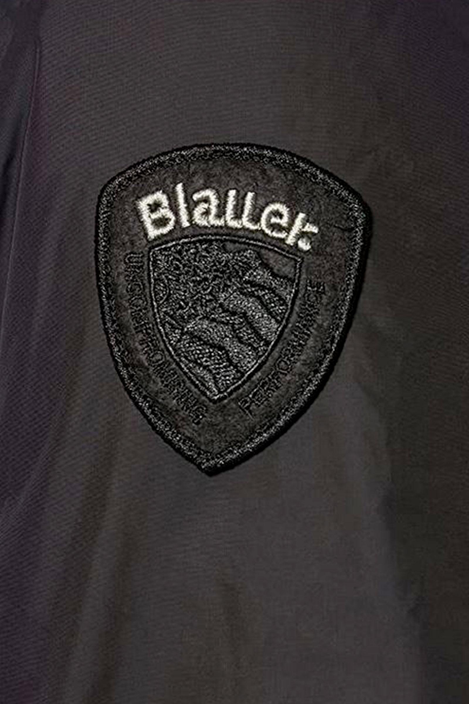 BLAUER | Jacket | BLUC02421 6007999
