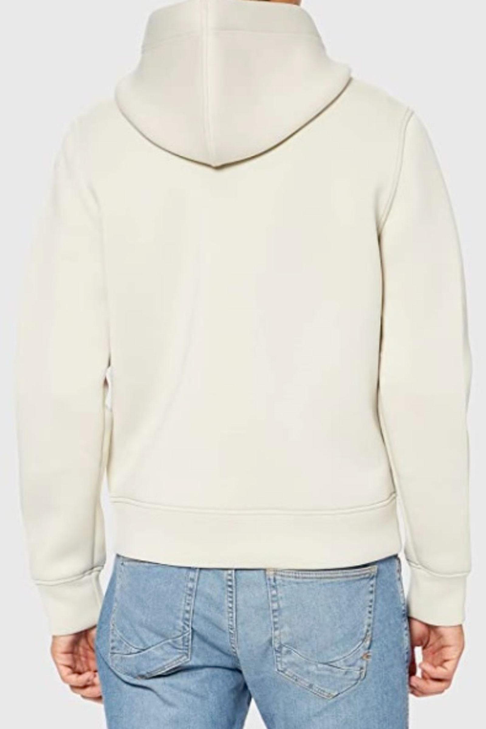 BLAUER | Sweatshirt | BLUF02224 4745120