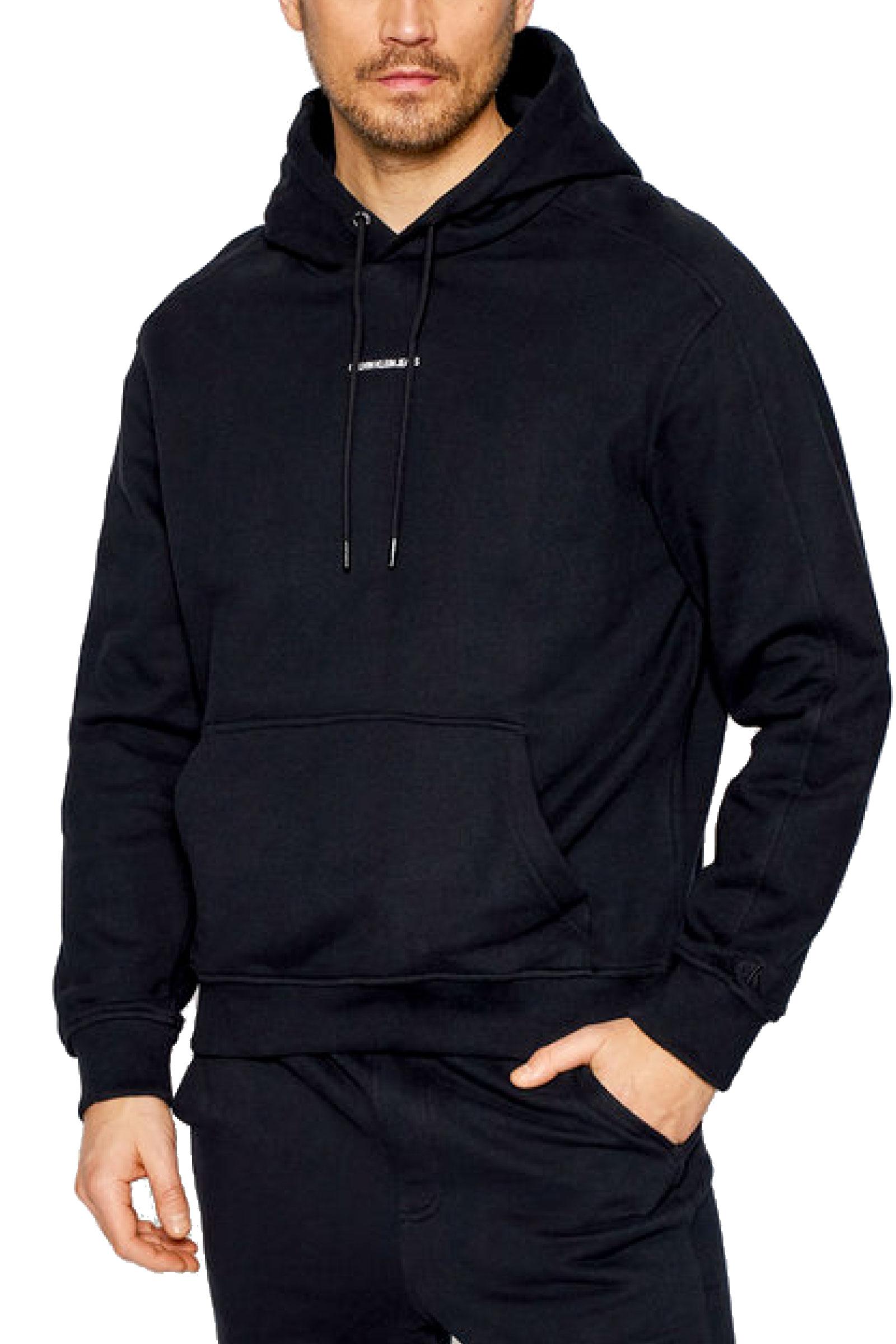 CALVIN KLEIN JEANS | Sweatshirt | J30J317388BEH