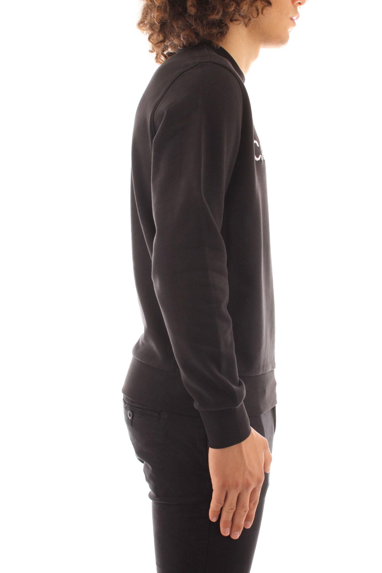 CALVIN KLEIN | Sweatshirt | K10K107253BEH