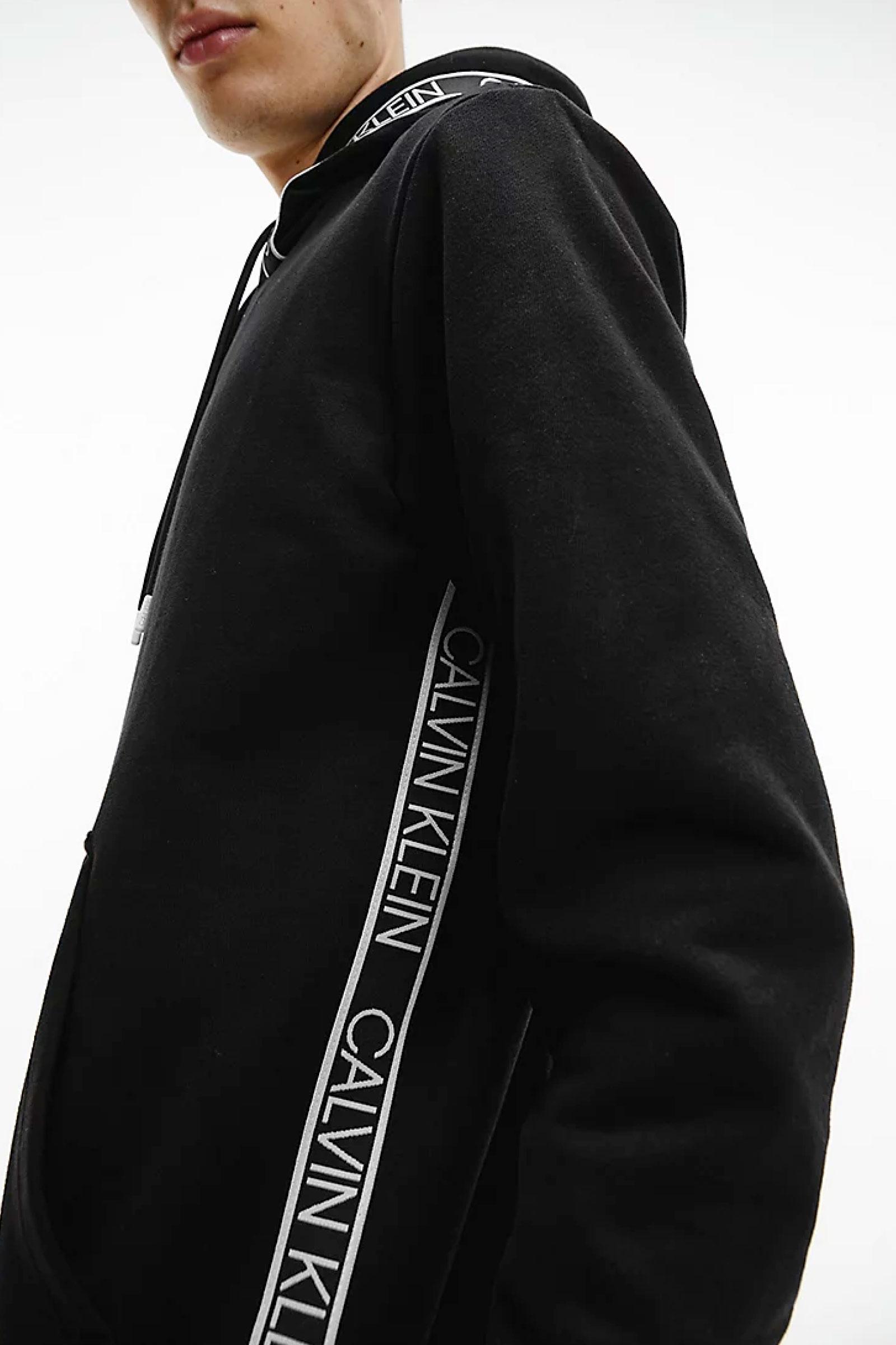 CALVIN KLEIN | Sweatshirt | K10K107315BEH