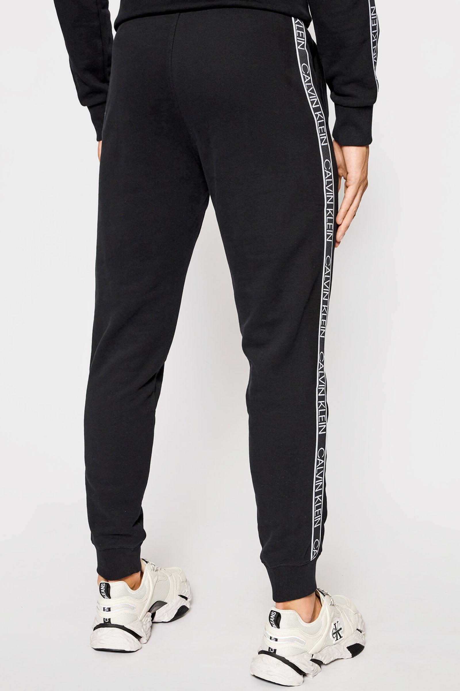 Pantalone Uomo CALVIN KLEIN | Pantalone | K10K107316BEH