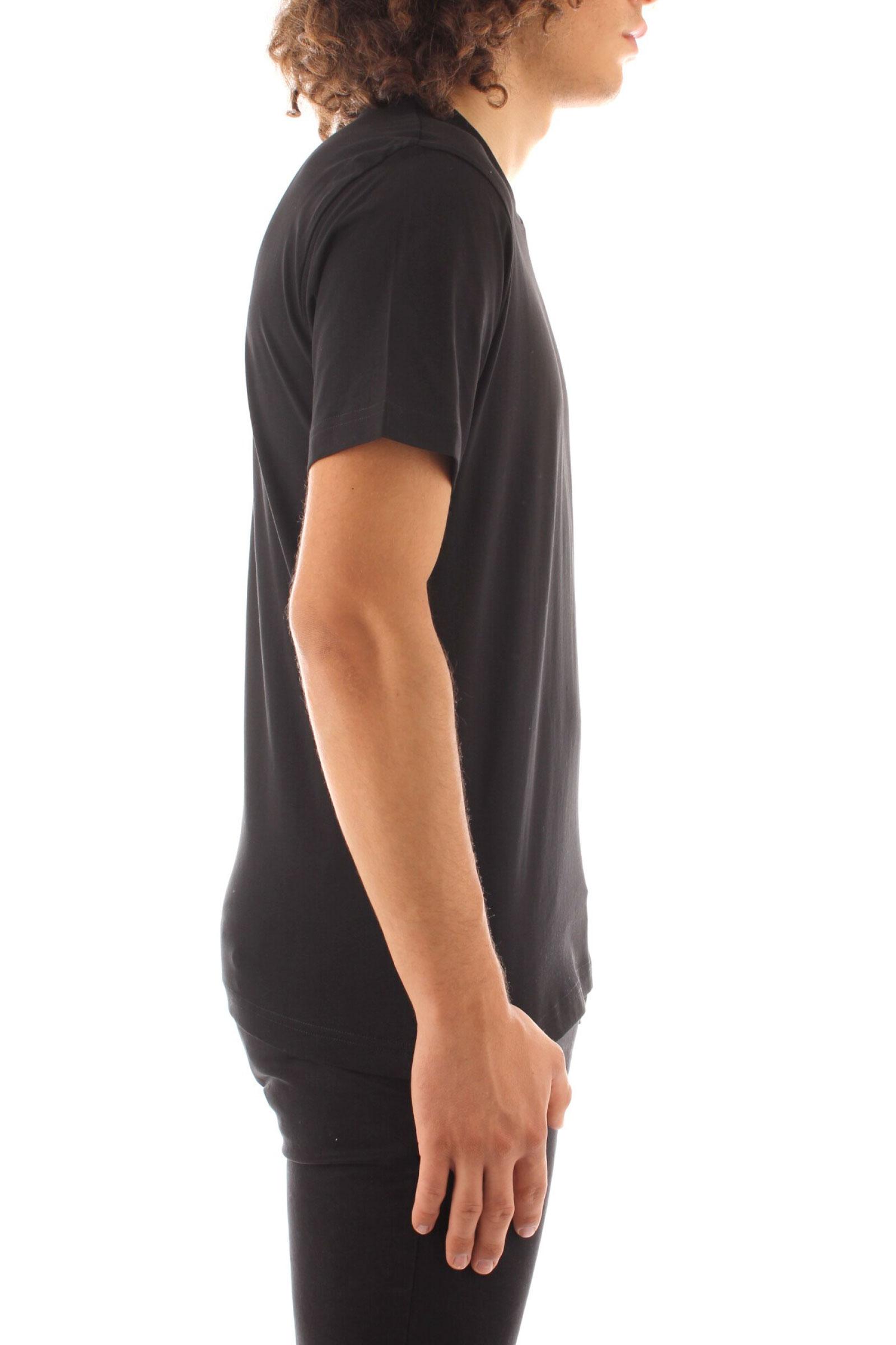 T-Shirt Uomo CALVIN KLEIN | T-Shirt | K10K107409BEH