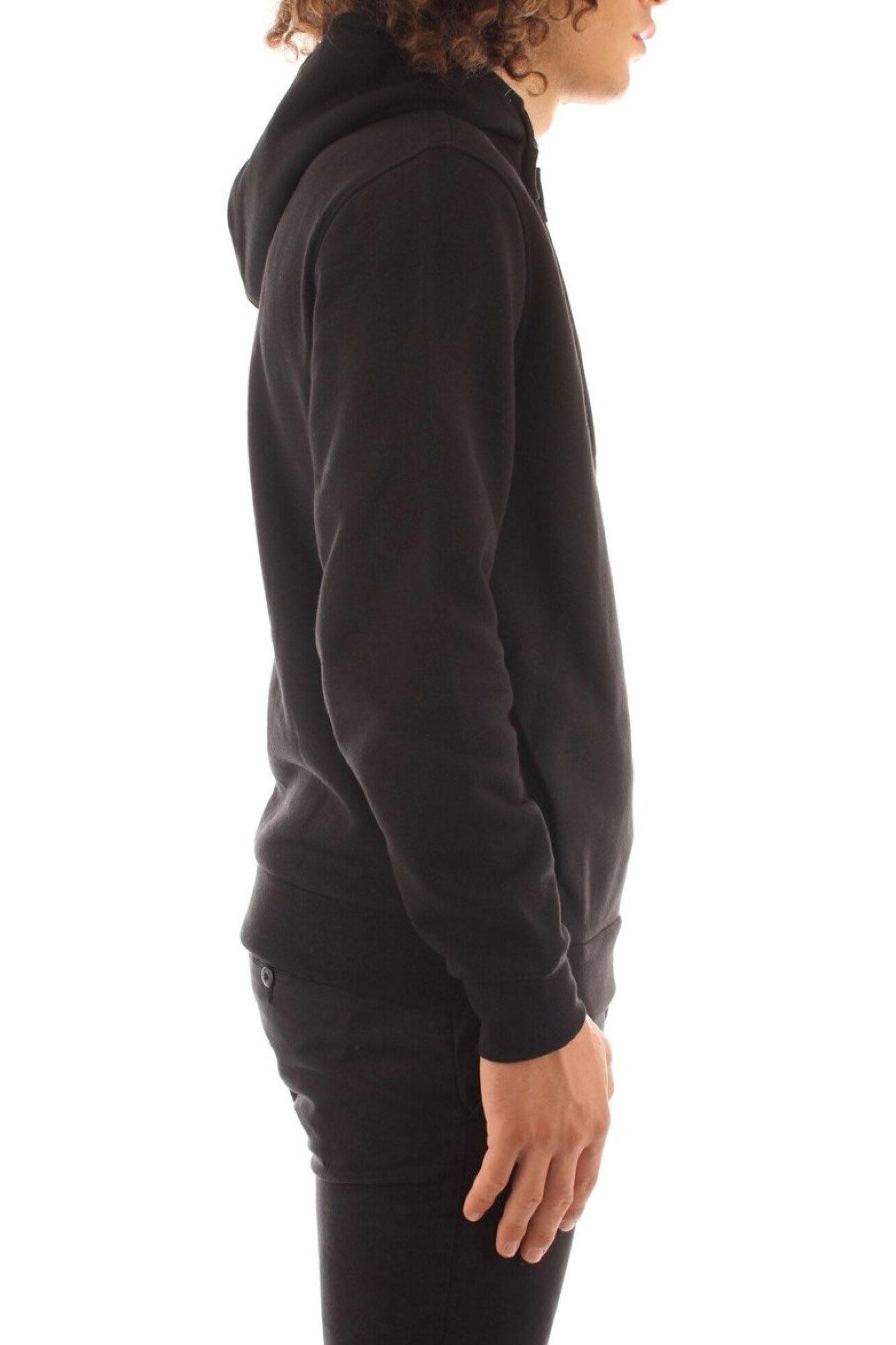 CALVIN KLEIN | Sweatshirt | K10K107419BEH