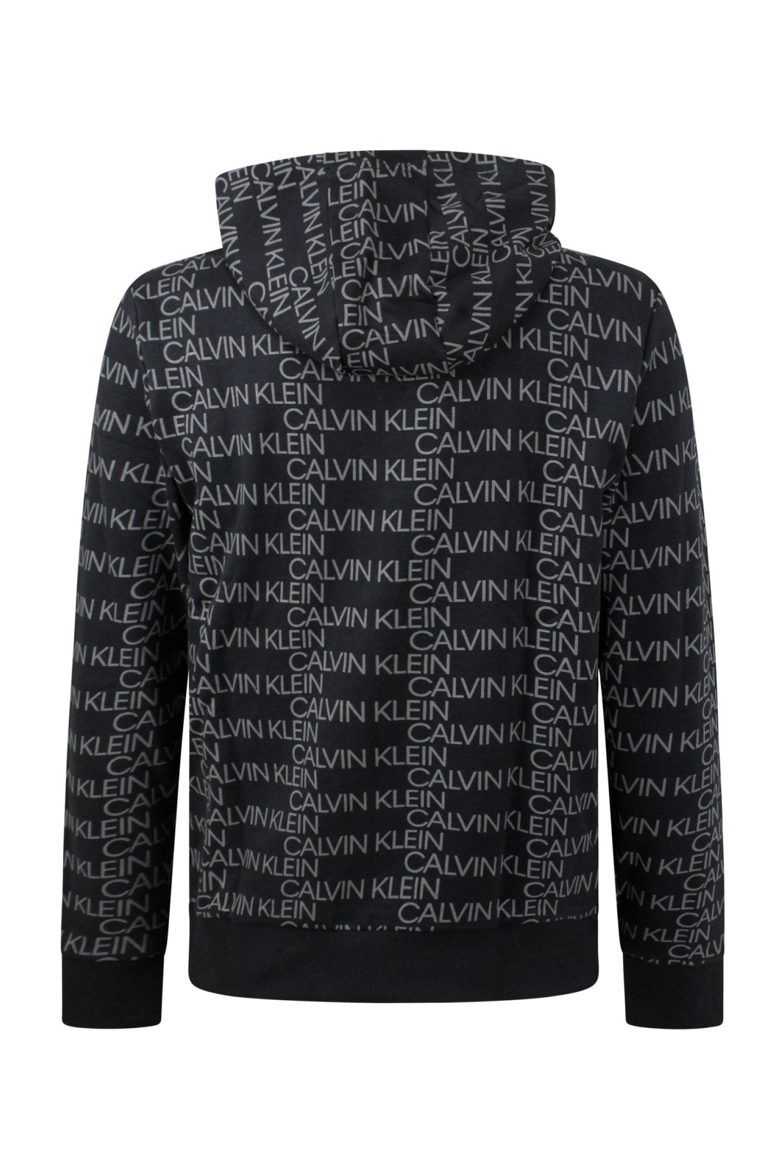 CALVIN KLEIN | Sweatshirt | K10K107771BEH