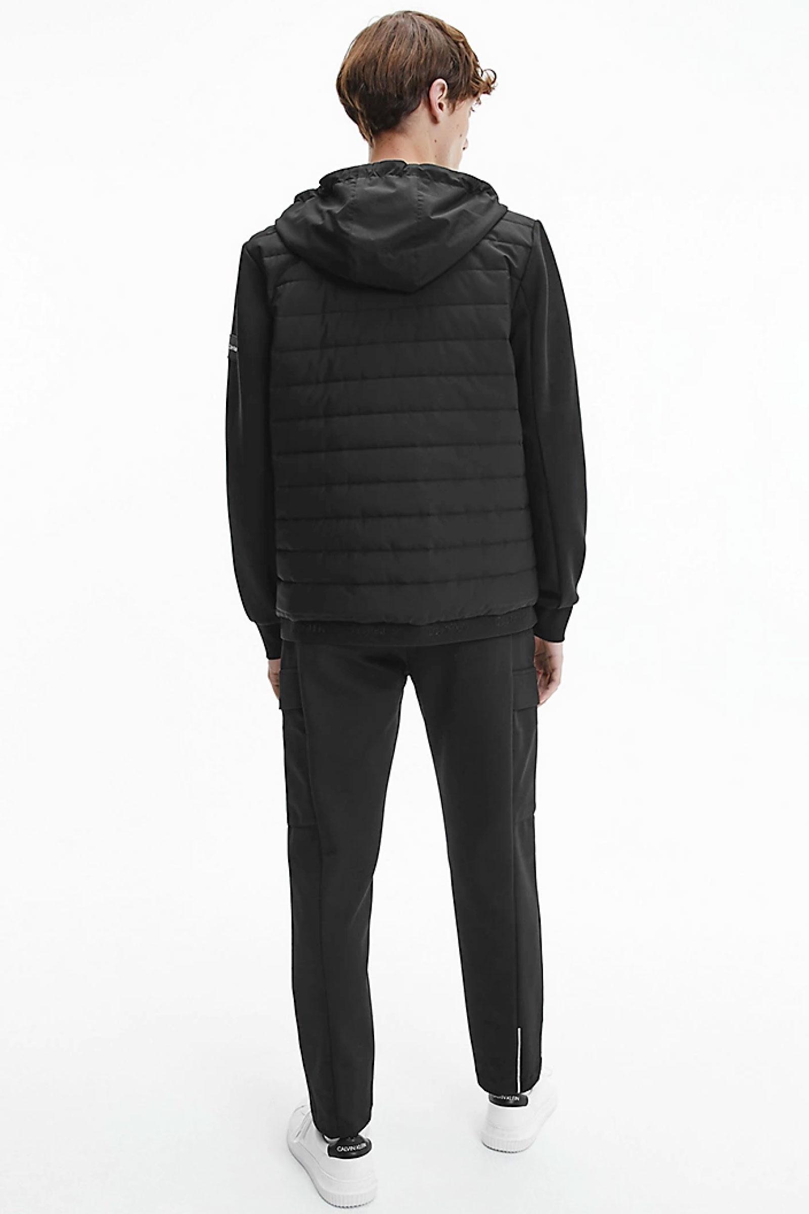 CALVIN KLEIN   Jacket   K10K107798BEH