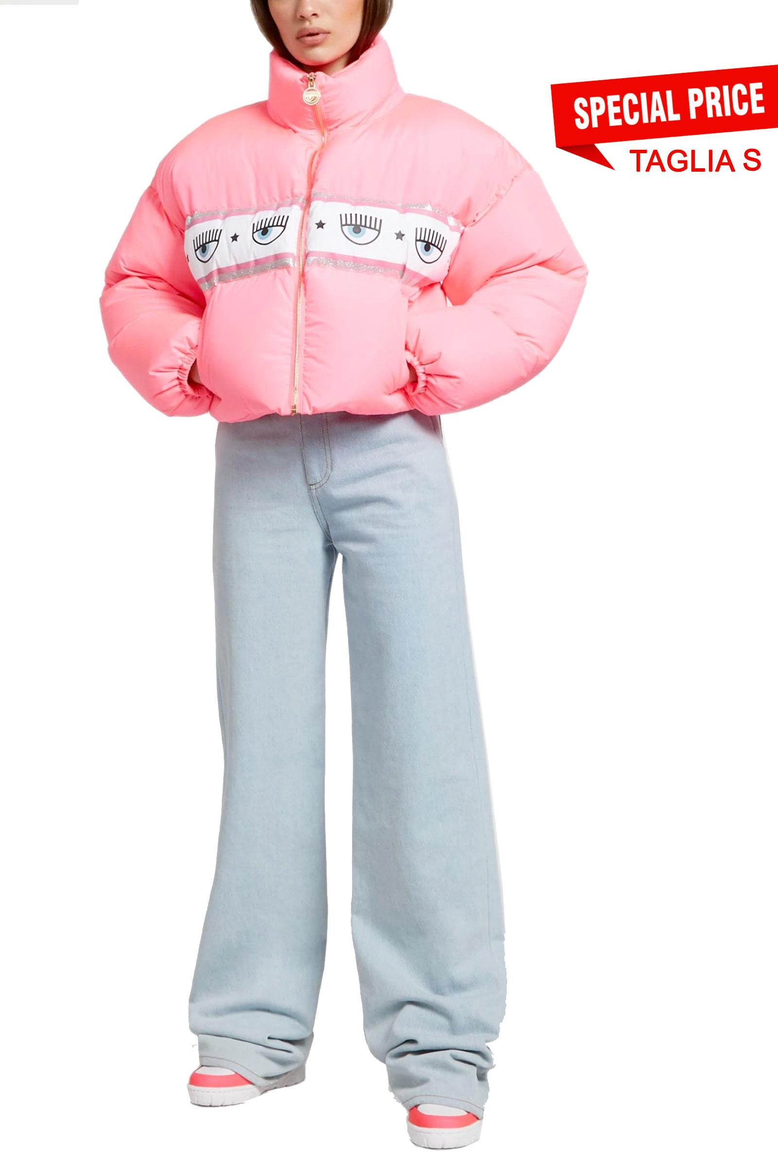 Jeans Donna CHIARA FERRAGNI | Jeans | 71CBB5P3.