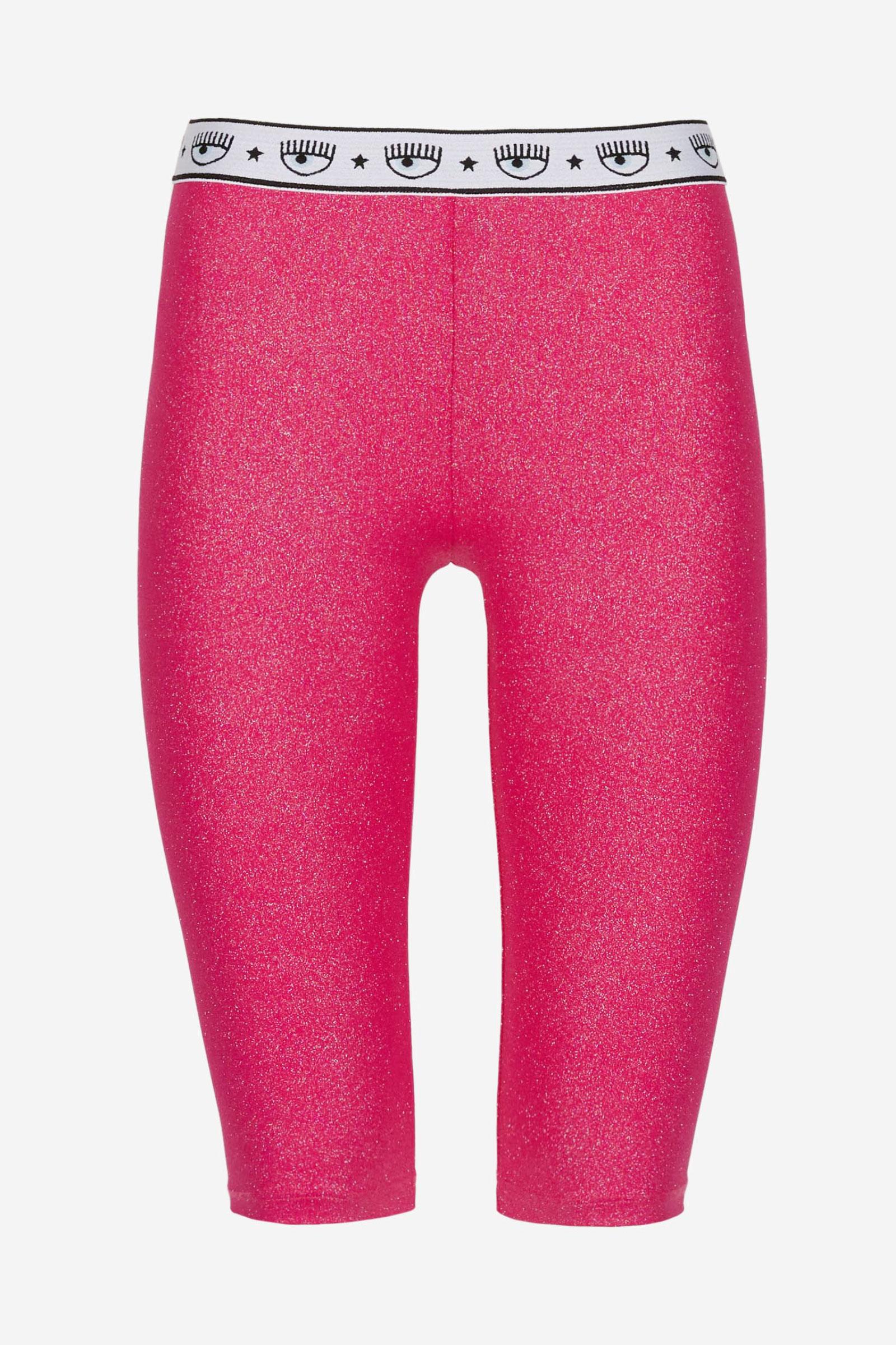 Shorts Donna CHIARA FERRAGNI   Shorts   71CBD190 J0017446