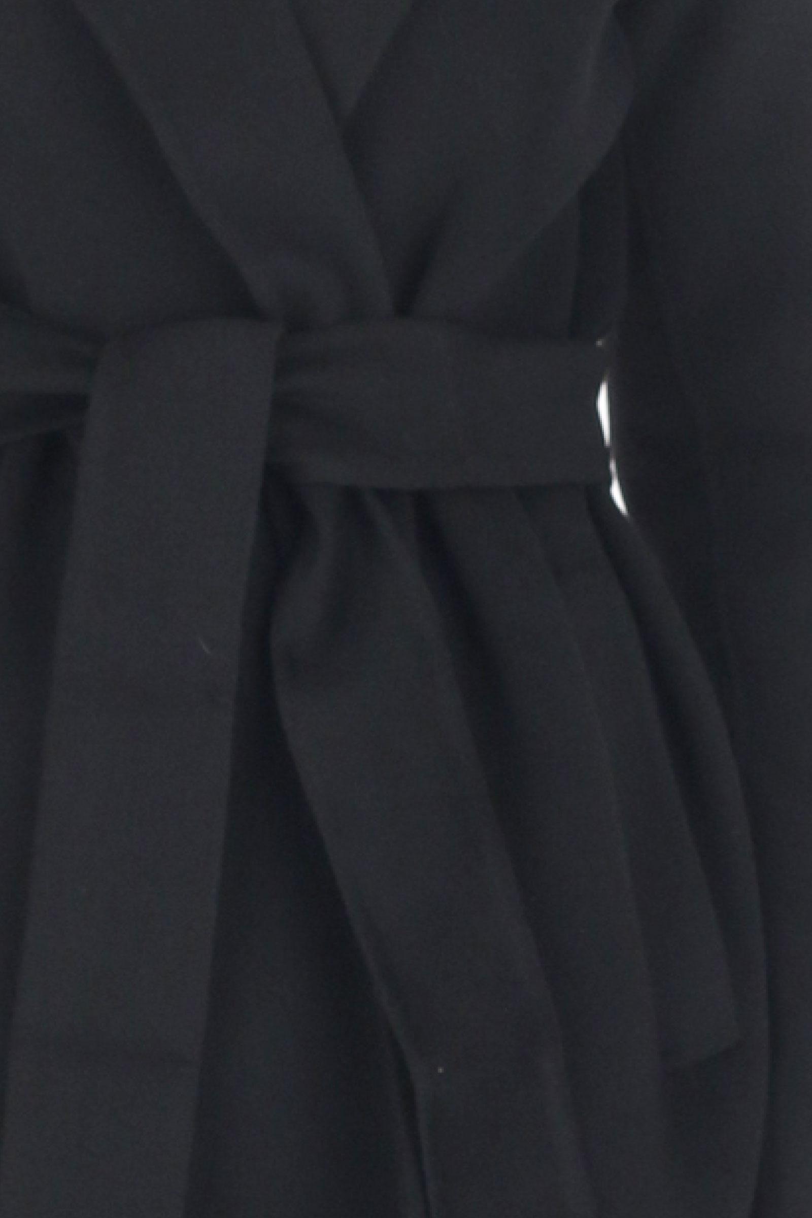 EMME MARELLA   Coat   50160219200005