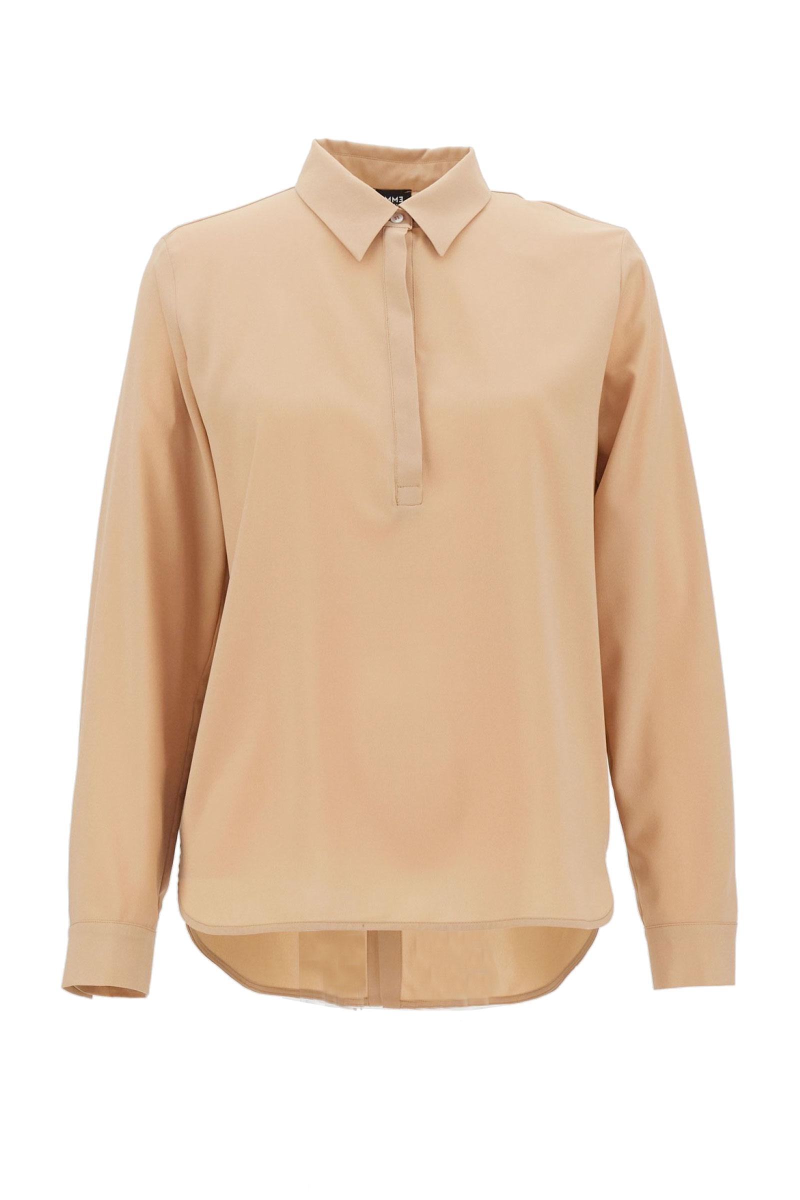 EMME MARELLA   Shirt   51160318200005