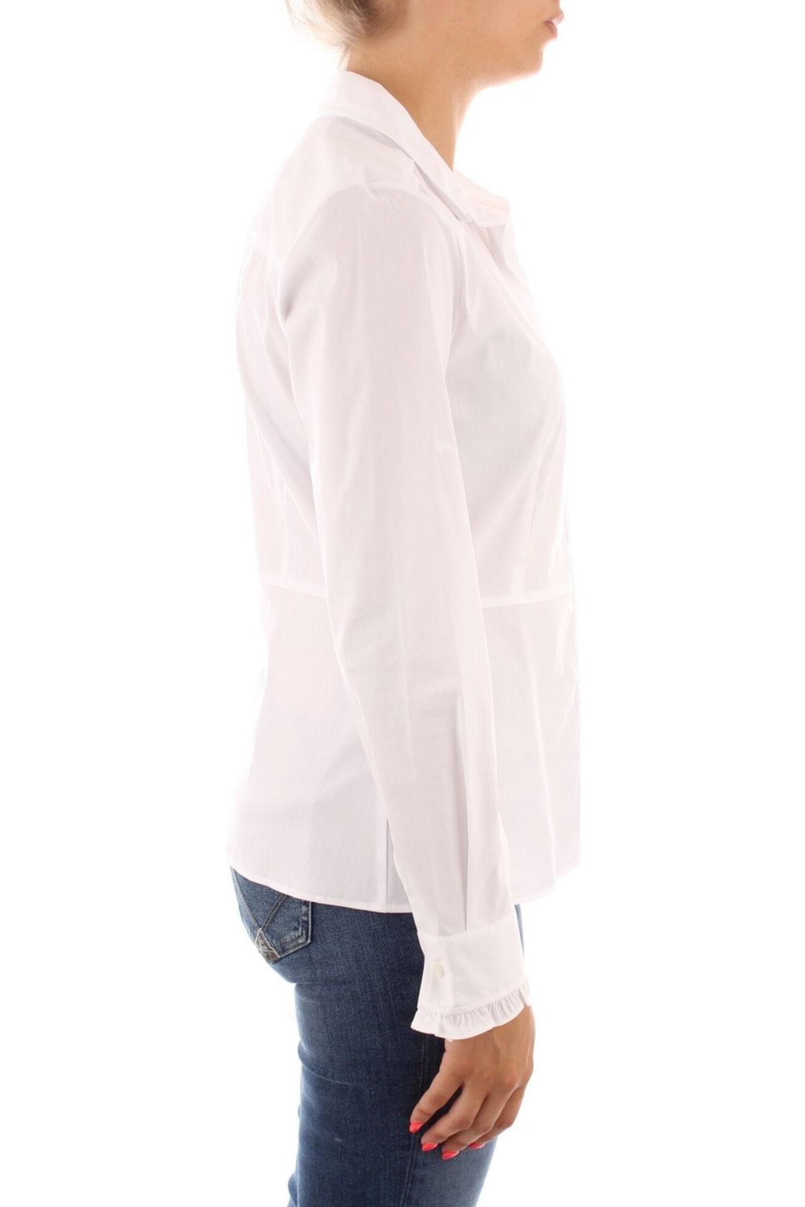 Camicia Donna Modello CALAIS EMME MARELLA | Camicia | 51160619200001