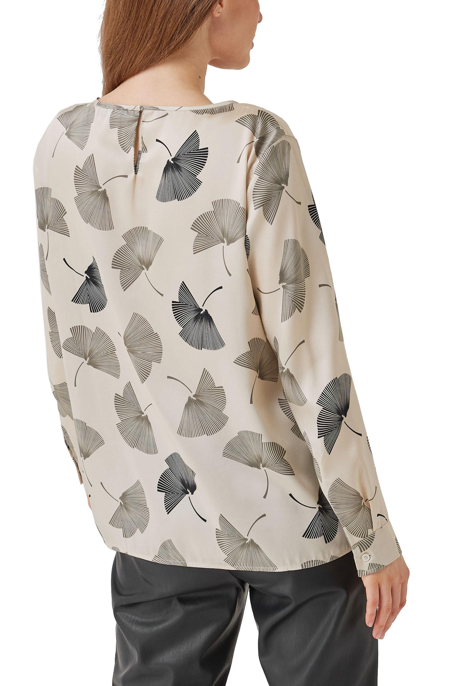 Blusa Donna Modello CECINA EMME MARELLA | Camicia | 51160818200005