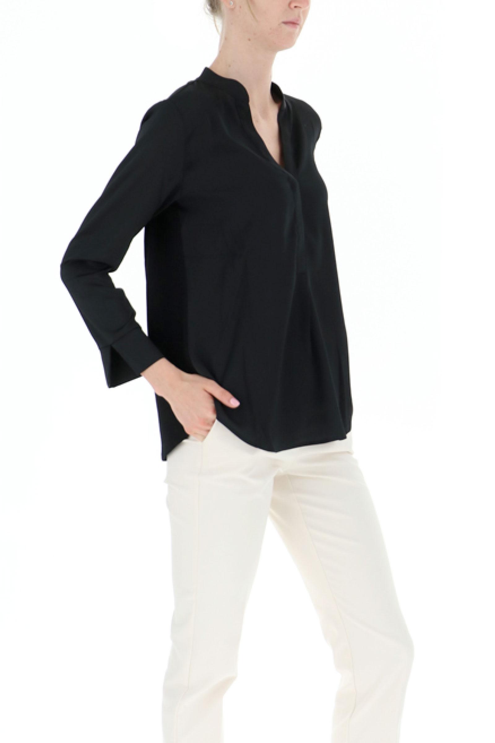 Blusa Donna Modello BABA EMME MARELLA | Blusa | 51161119200004