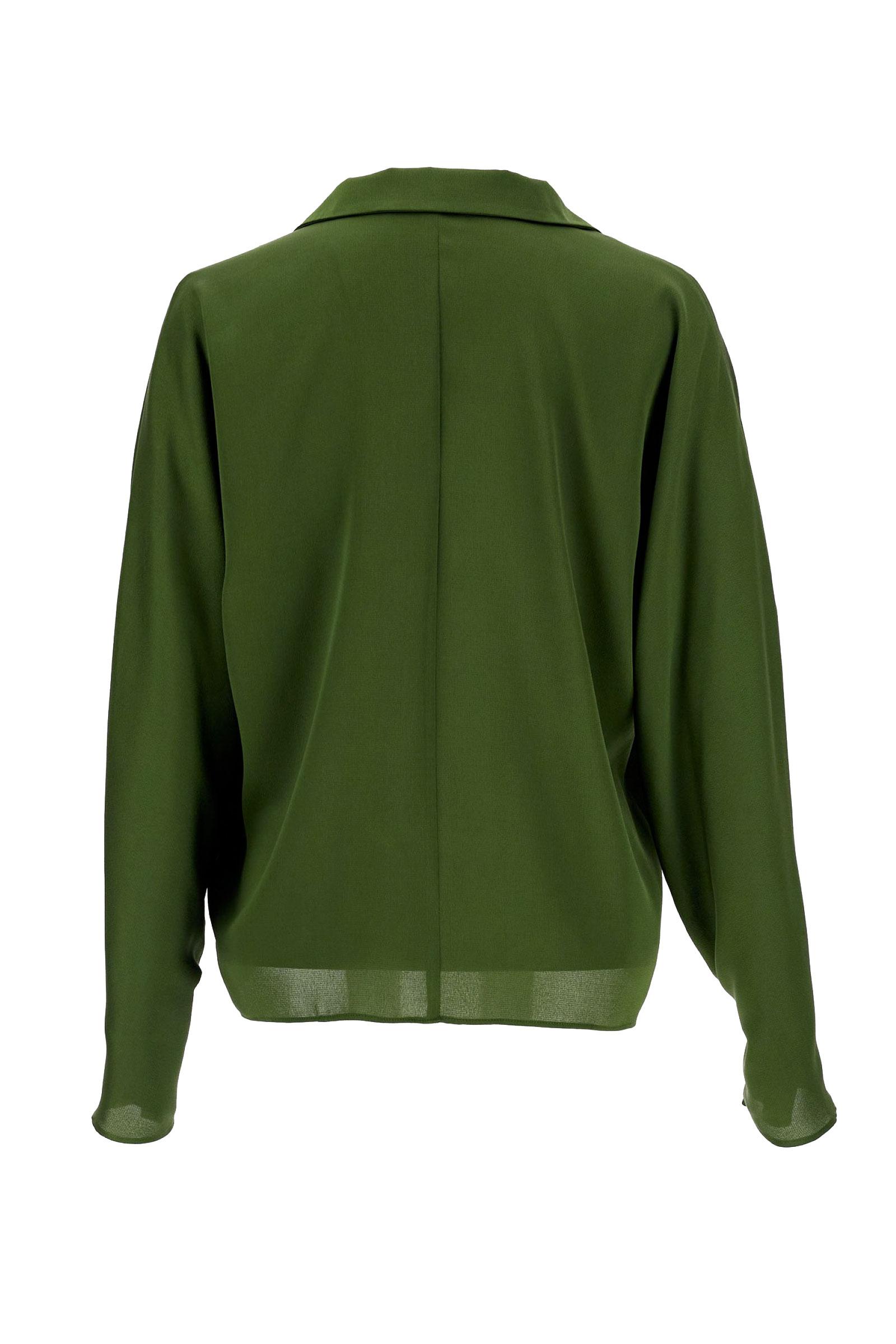 Camicia Donna Modello VARANO EMME MARELLA | Camicia | 51161319200003