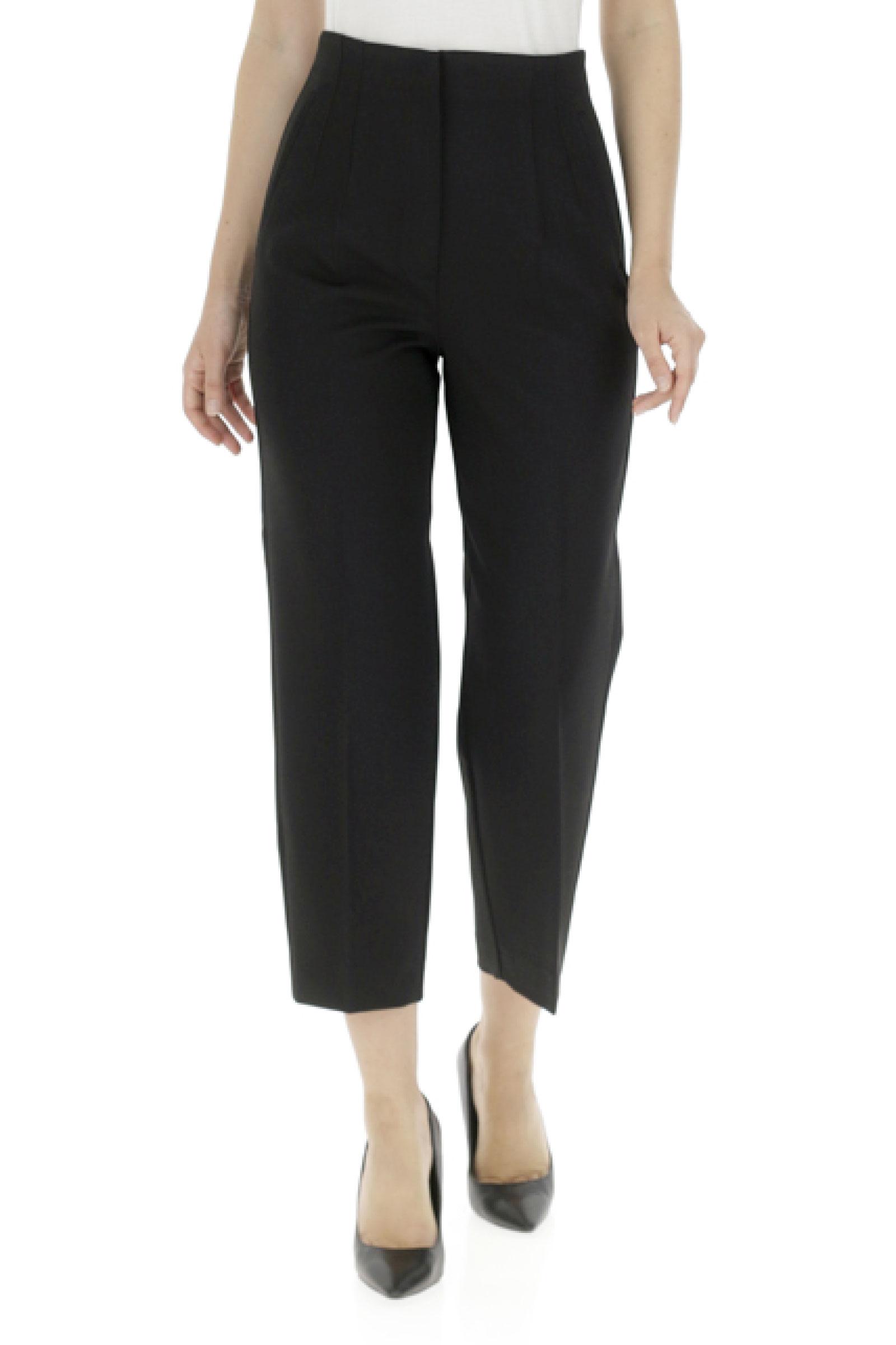 Pantalone Donna Modello TOMMY EMME MARELLA   Pantalone   51360719200003