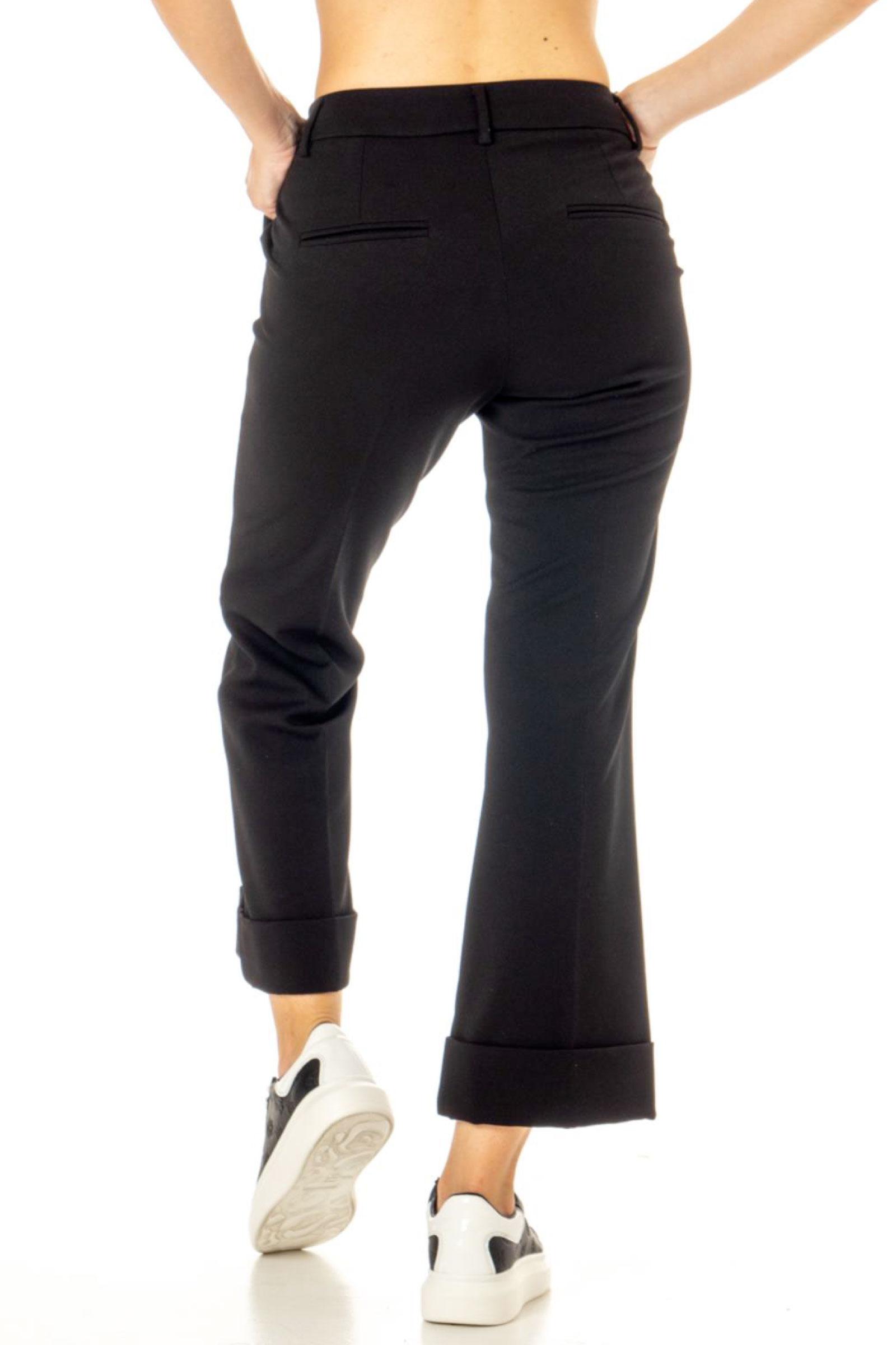Pantalone Donna Modello VALLET EMME MARELLA | Pantalone | 51360819200003