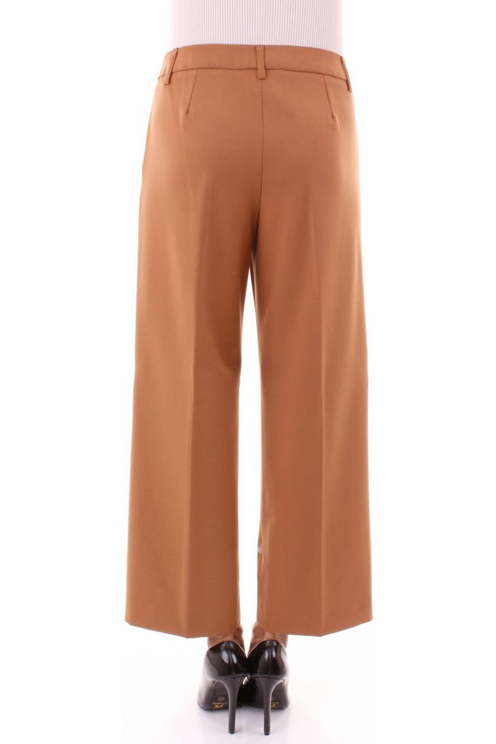 Pantalone Donna Modello ILSA EMME MARELLA   Pantalone   51361018200003