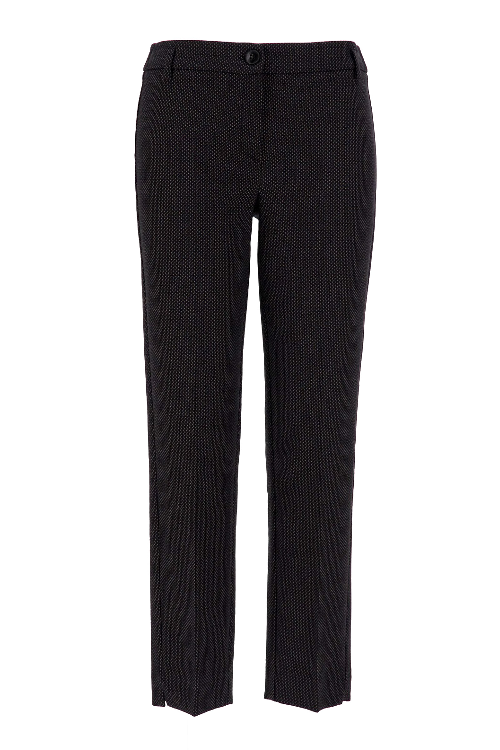 EMME MARELLA   Trousers   51361219200001
