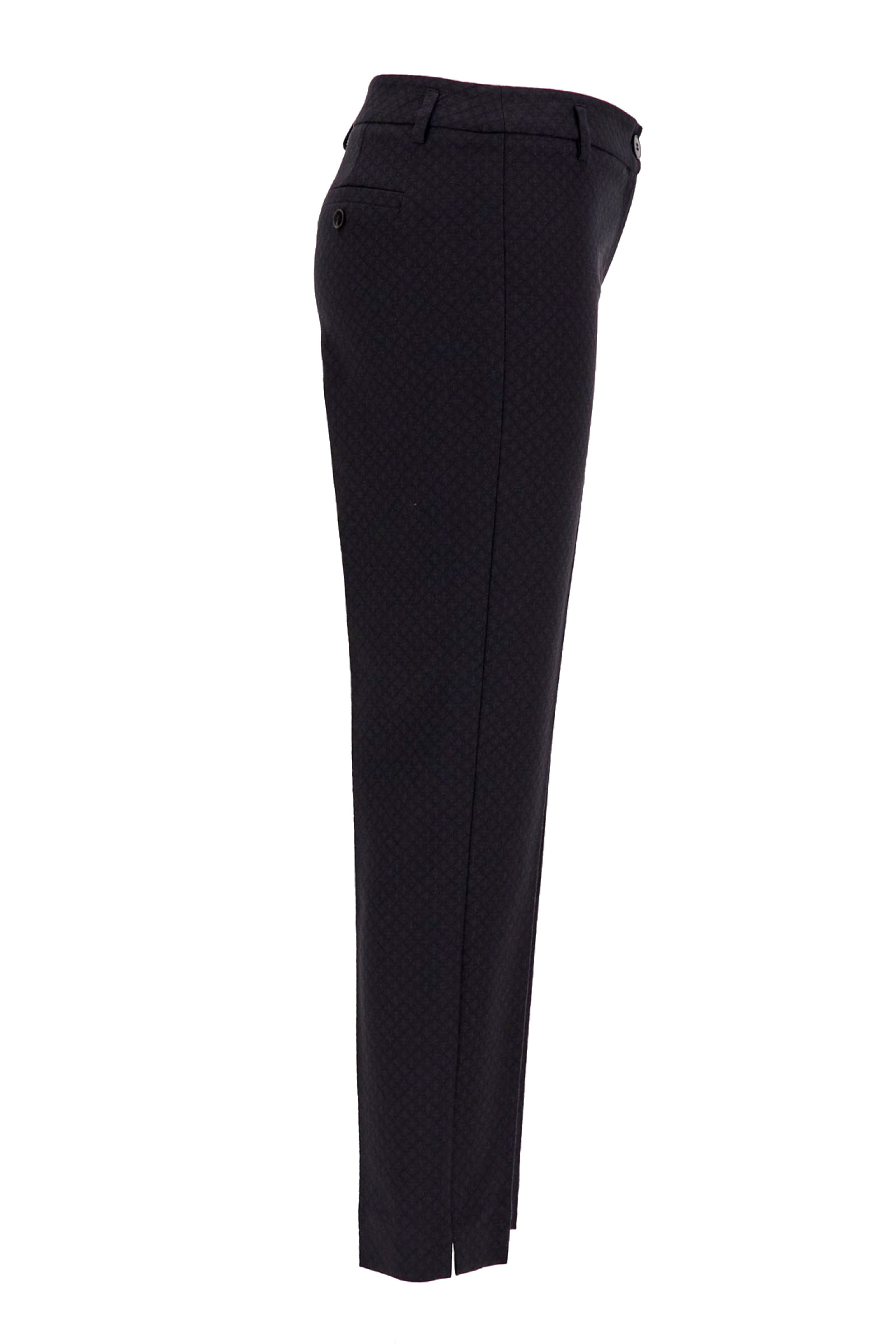 EMME MARELLA   Trousers   51361219200002
