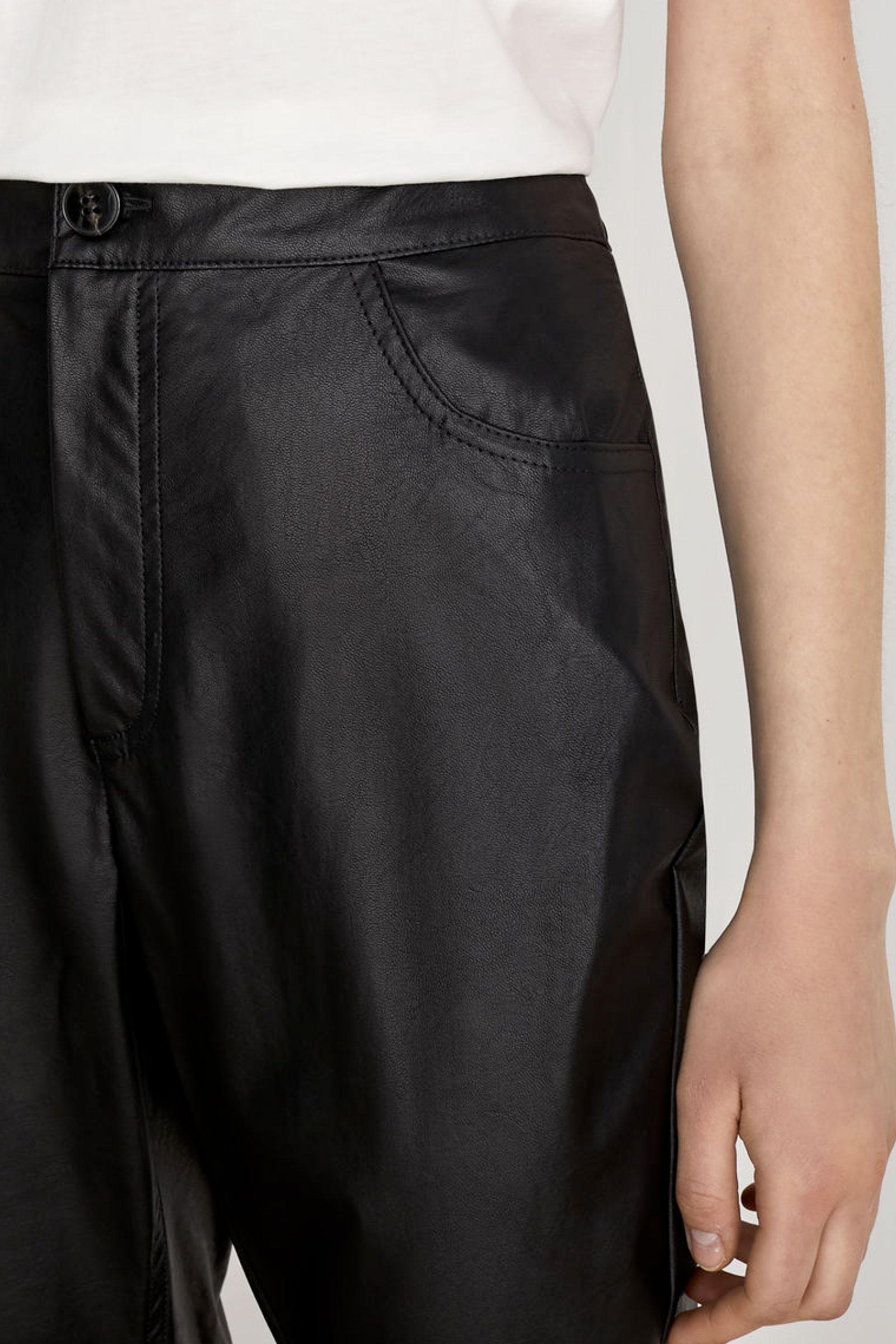 Pantalone Donna Modello COPY EMME MARELLA | Pantalone | 51361619200003