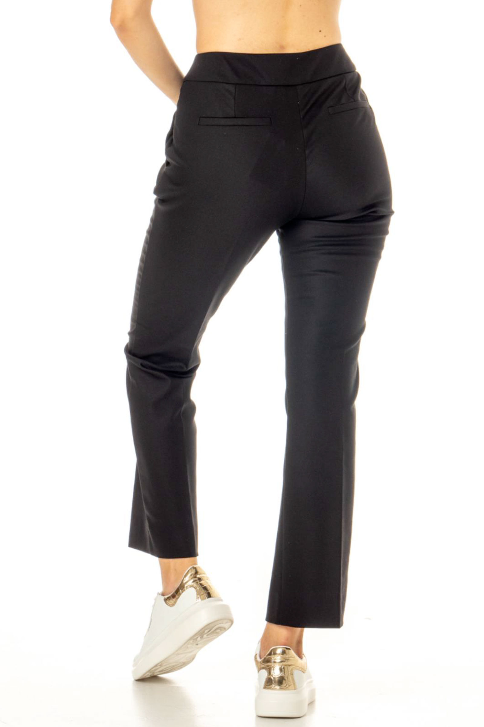 EMME MARELLA   Trousers   51361819200006