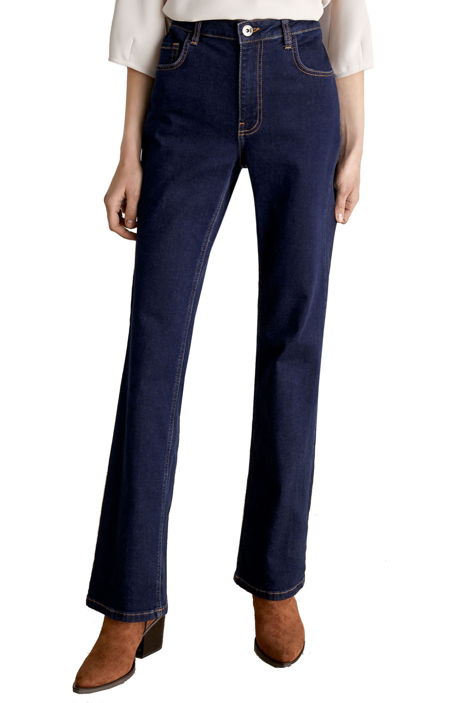 EMME MARELLA | Trousers | 51860119200001