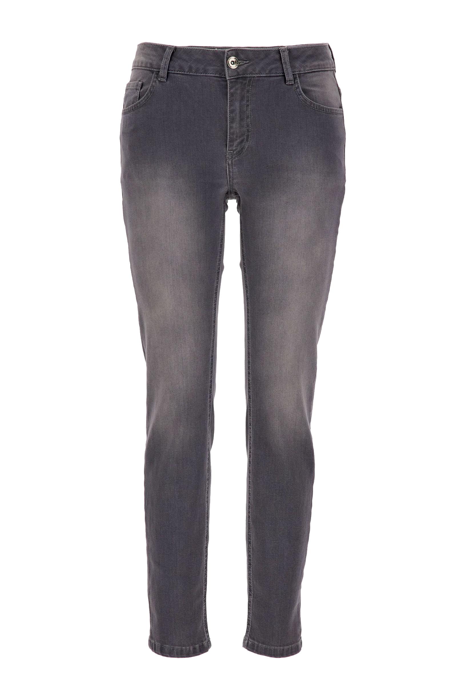 EMME MARELLA | Jeans | 51860519200004
