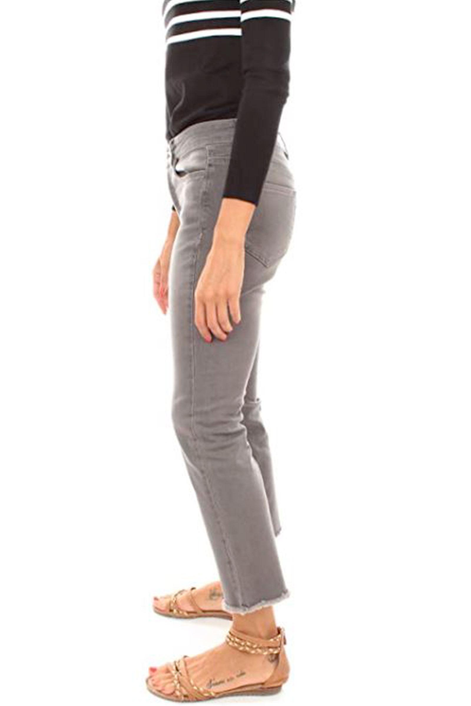 Jeans Donna Modello SLALOM EMME MARELLA   Jeans   51860619200004