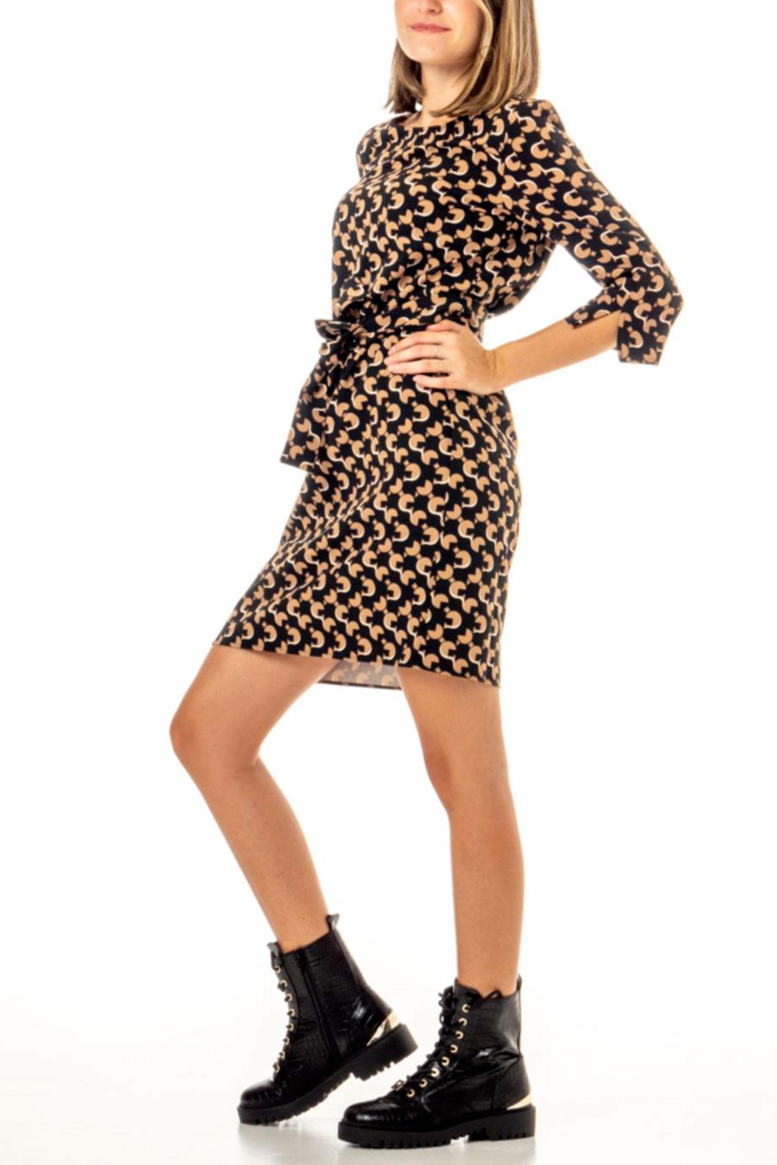 EMME MARELLA | Dress | 52260518200001