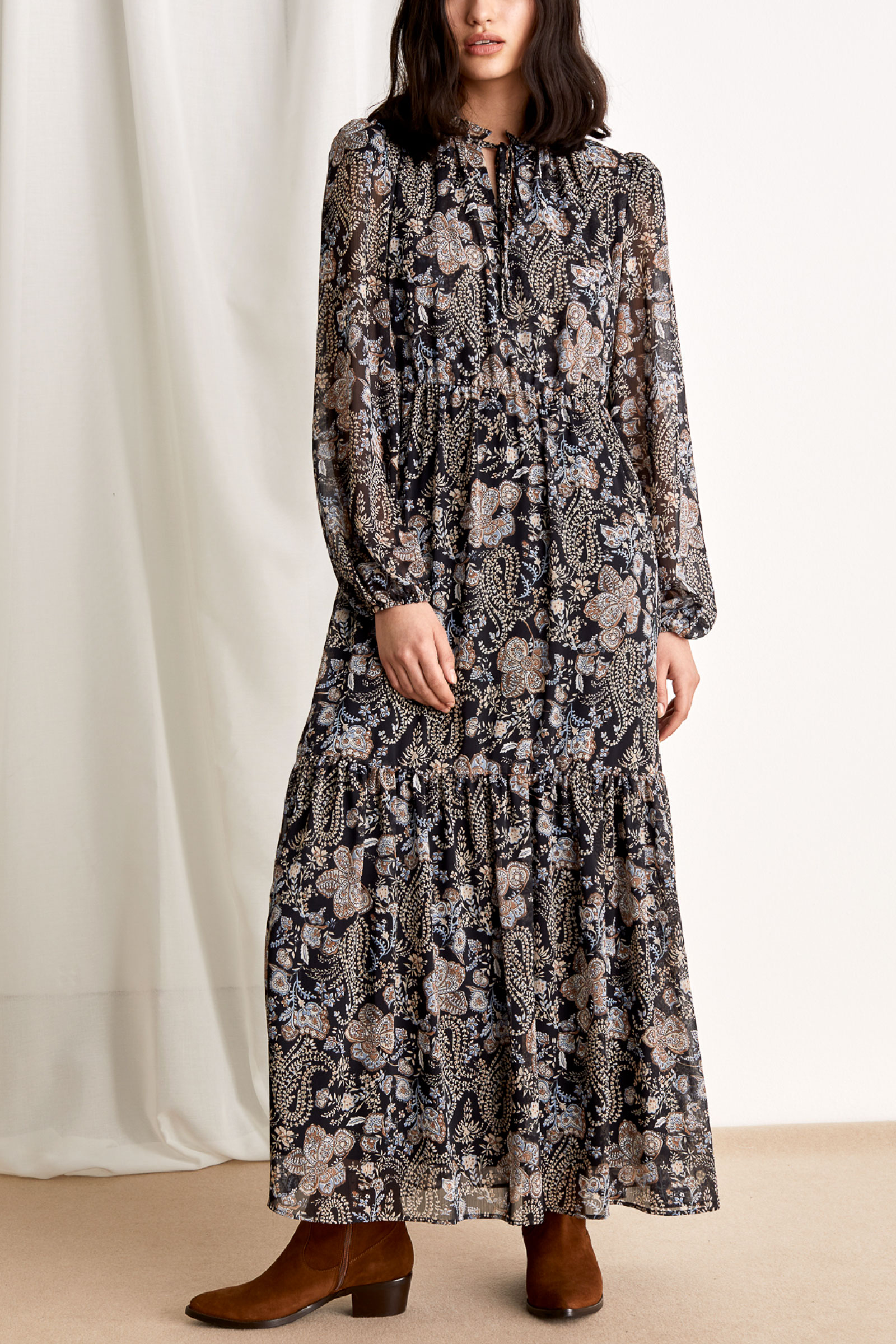Vestito Donna Modello RENIER EMME MARELLA | Vestito | 52260519200002