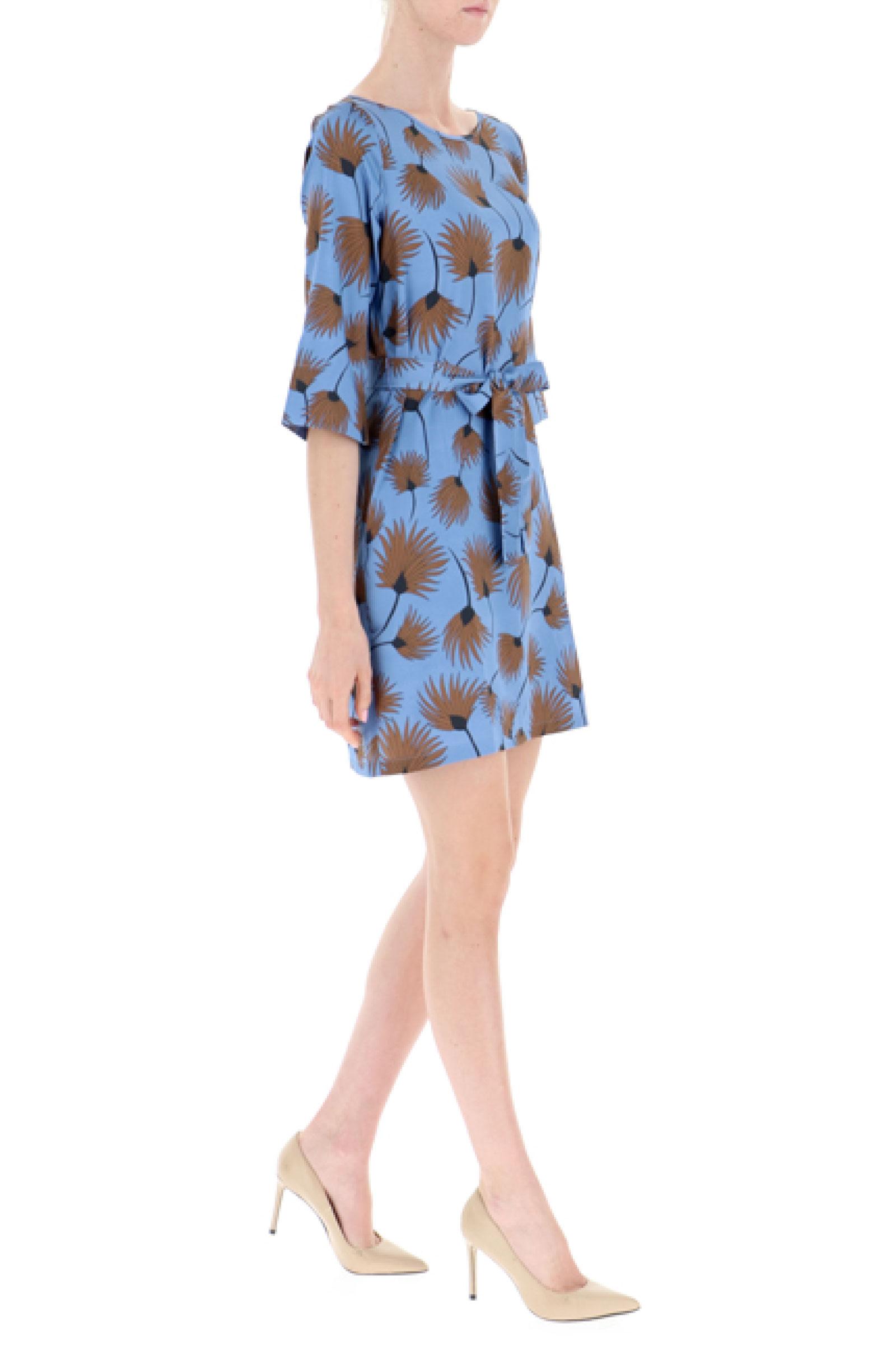 Vestito Donna Modello CHARLES EMME MARELLA   Vestito   52262419200002