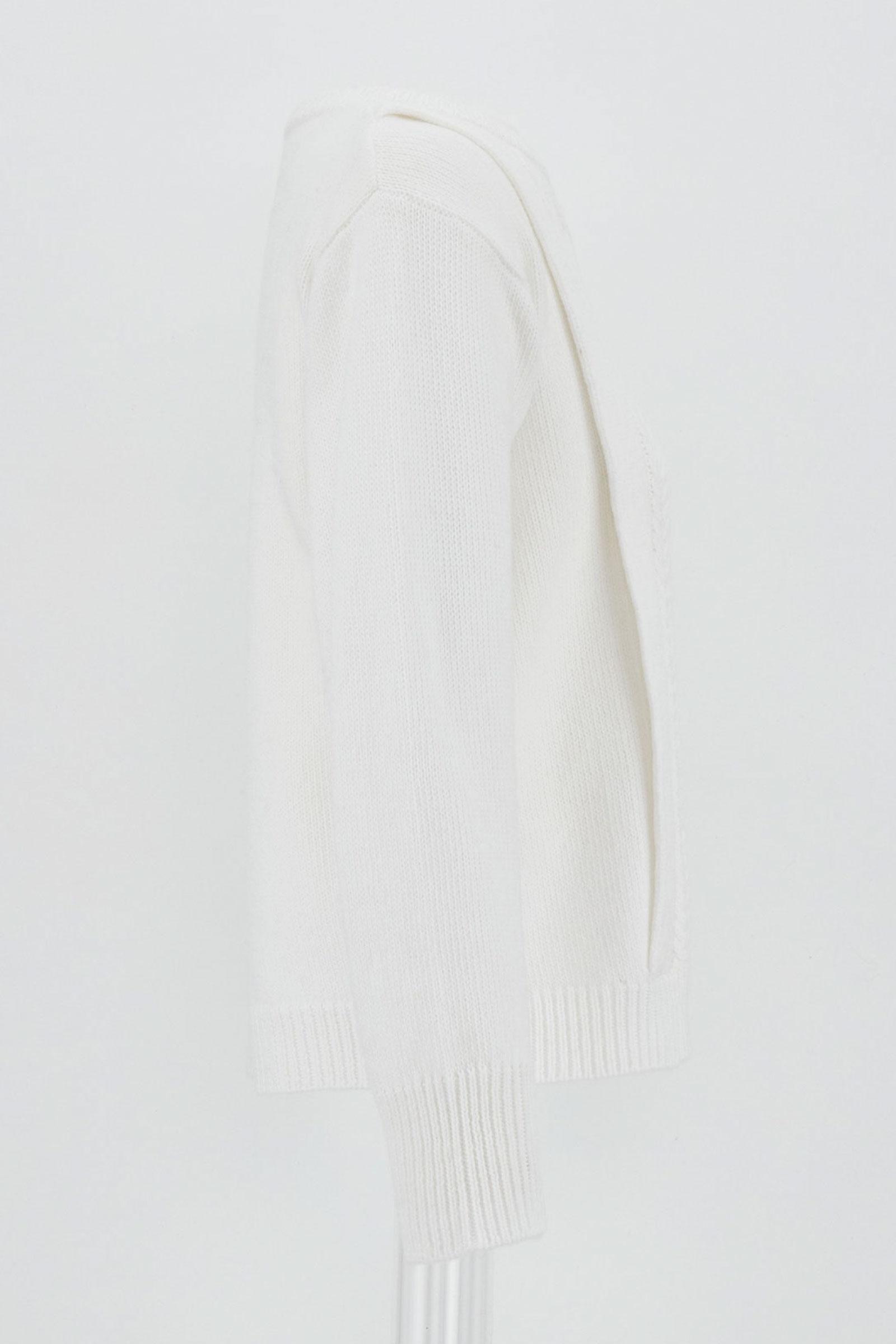 Maglia Donna Modello CARENA EMME MARELLA | Maglia | 53660718200001