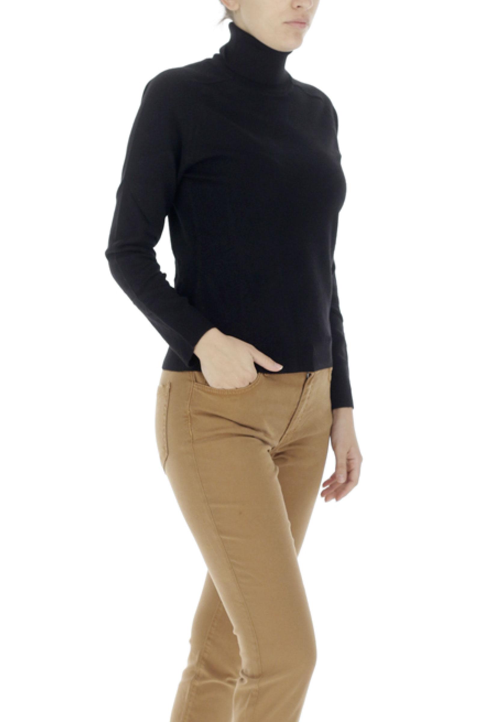 Maglia Donna Modello PAPPA EMME MARELLA | Maglia | 53661918200007