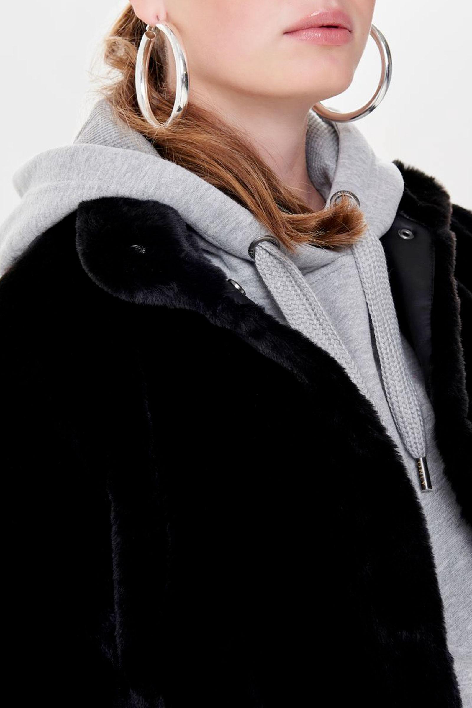 ONLY | Jacket | 15160013Black