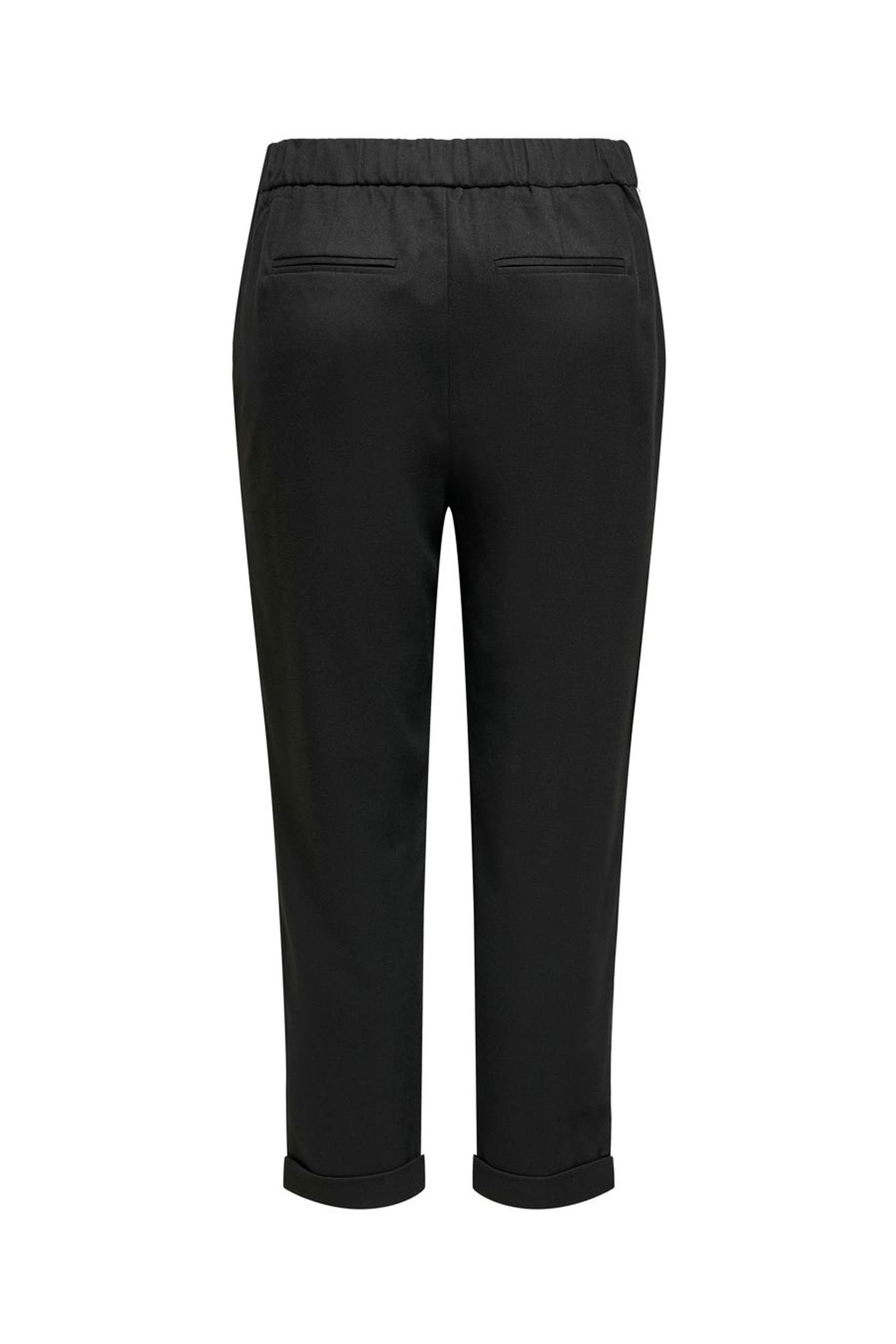 ONLY   Trousers   15175204Black