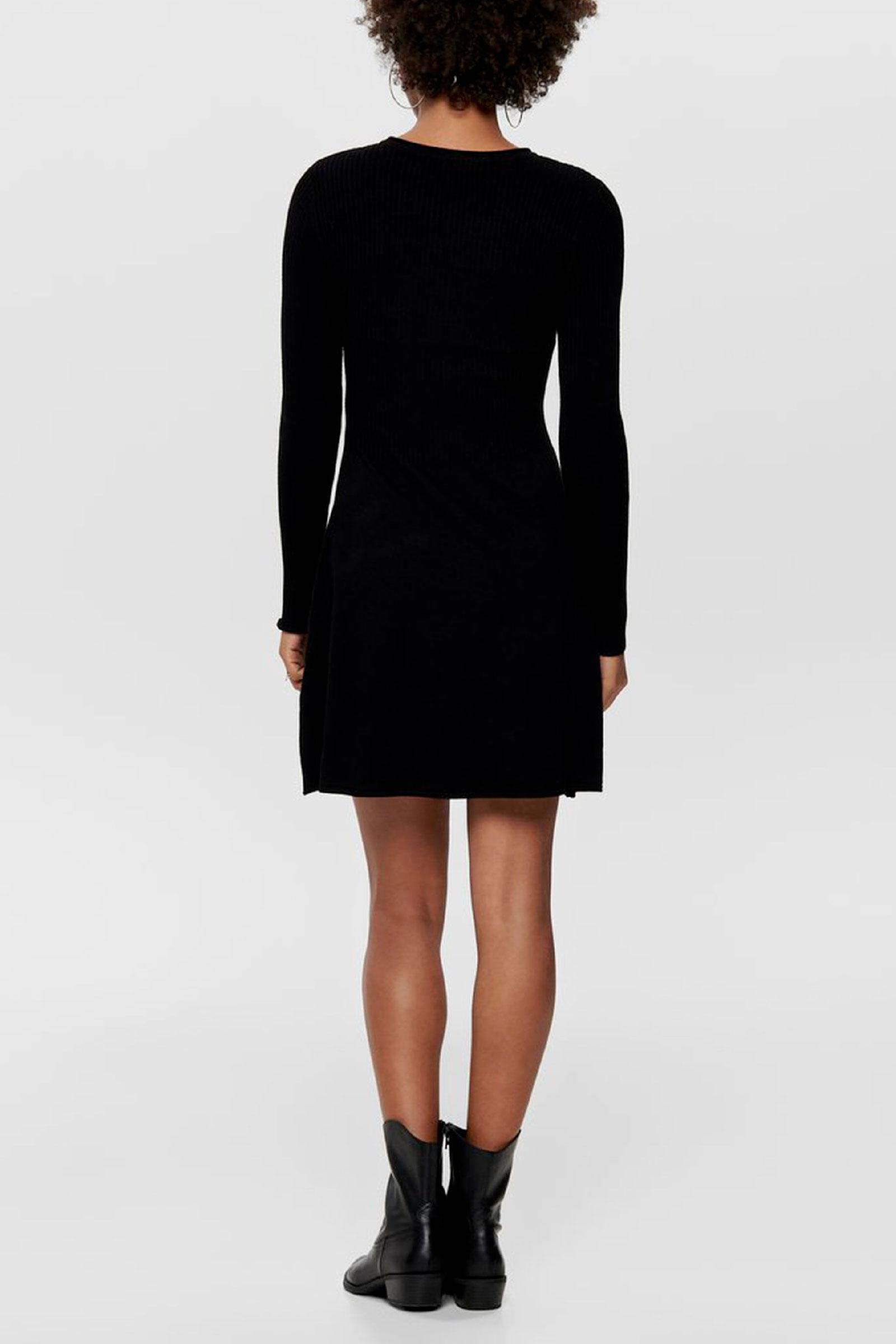 ONLY   Dress   15185761Black