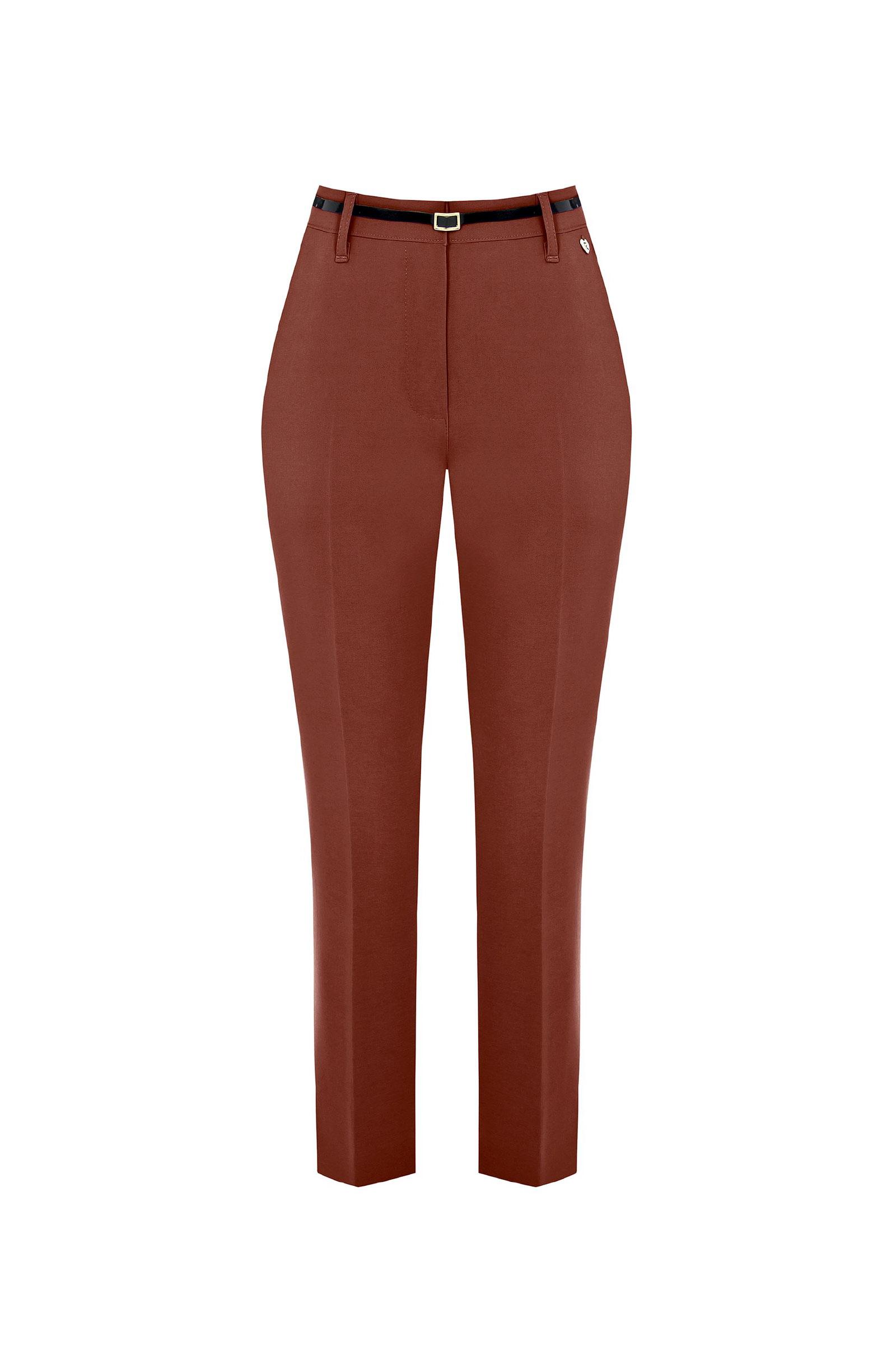 Pantalone Donna RINASCIMENTO | Pantalone | CFC0103914003B121