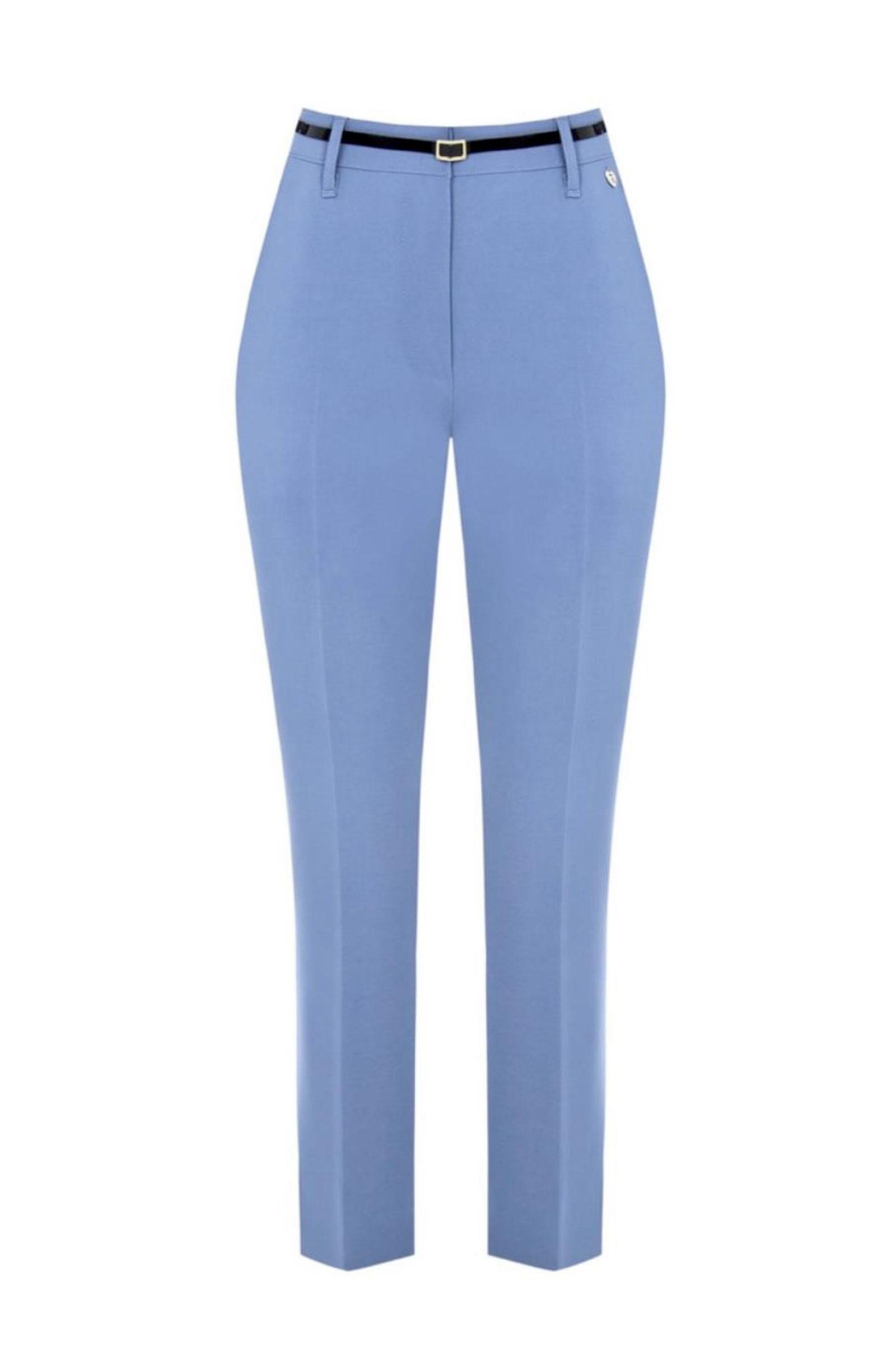 RINASCIMENTO | Trousers | CFC0103914003B393