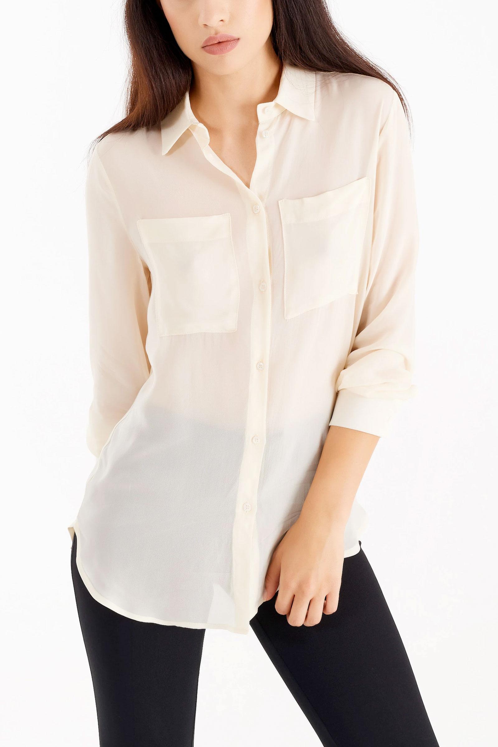 Camicia Donna RINASCIMENTO | Camicia | CFC0103960003B038