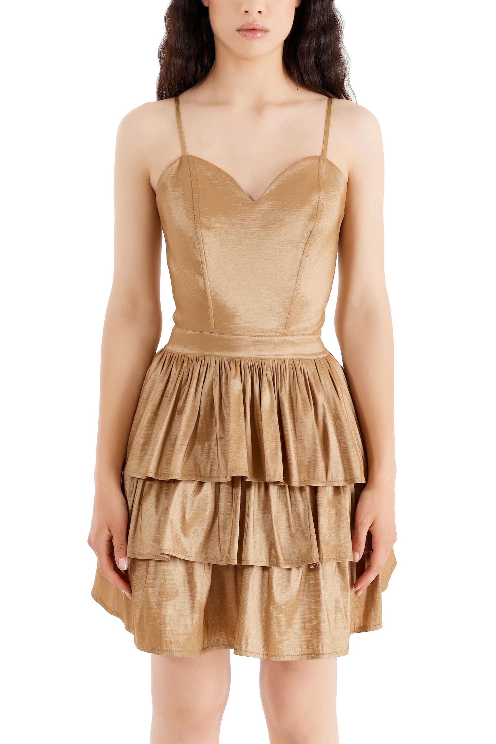RINASCIMENTO | Dress | CFC0104725003B266
