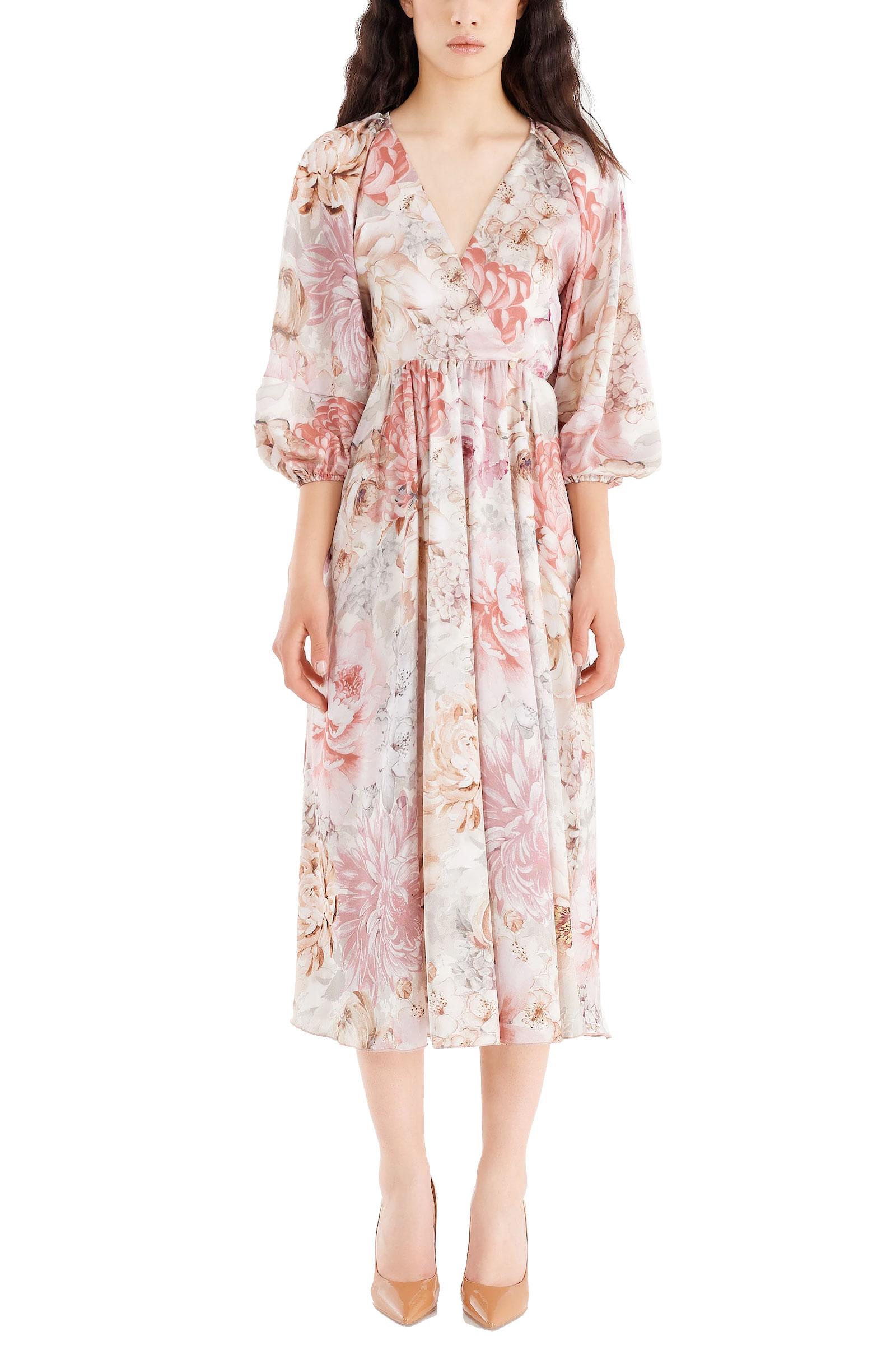 RINASCIMENTO | Dress | CFC0104739003B476
