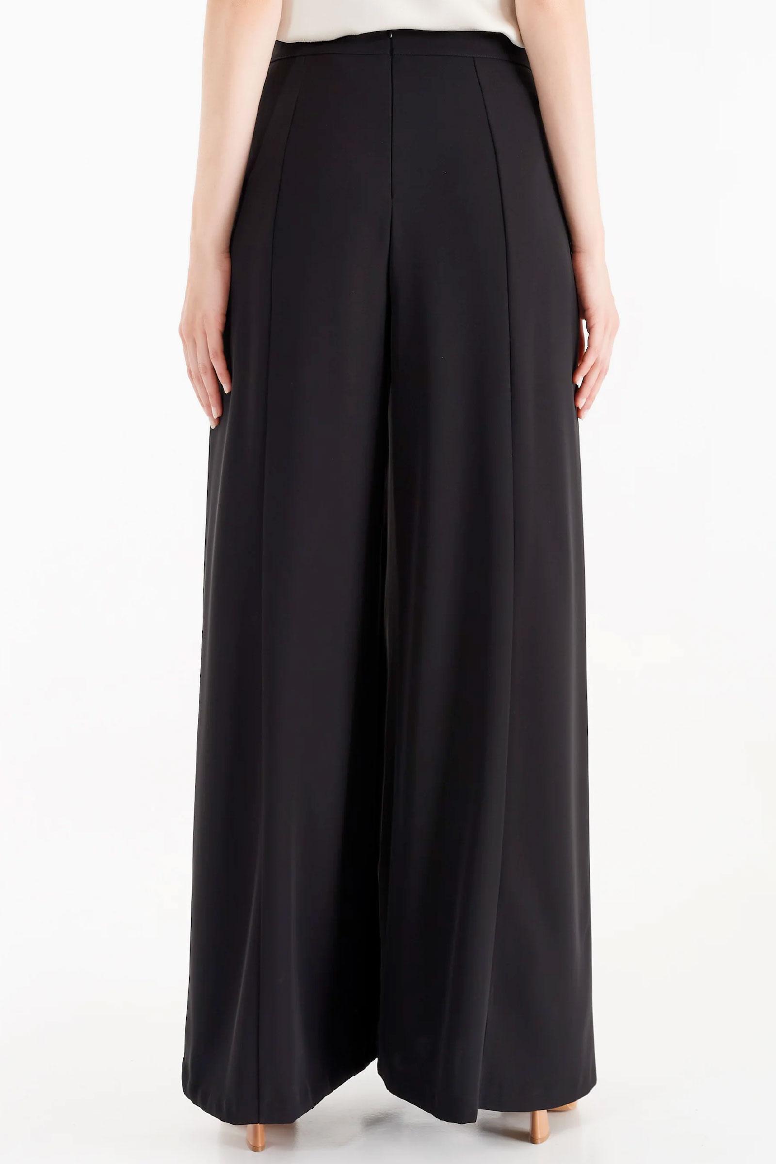 RINASCIMENTO   Trousers   CFC0104852003B001